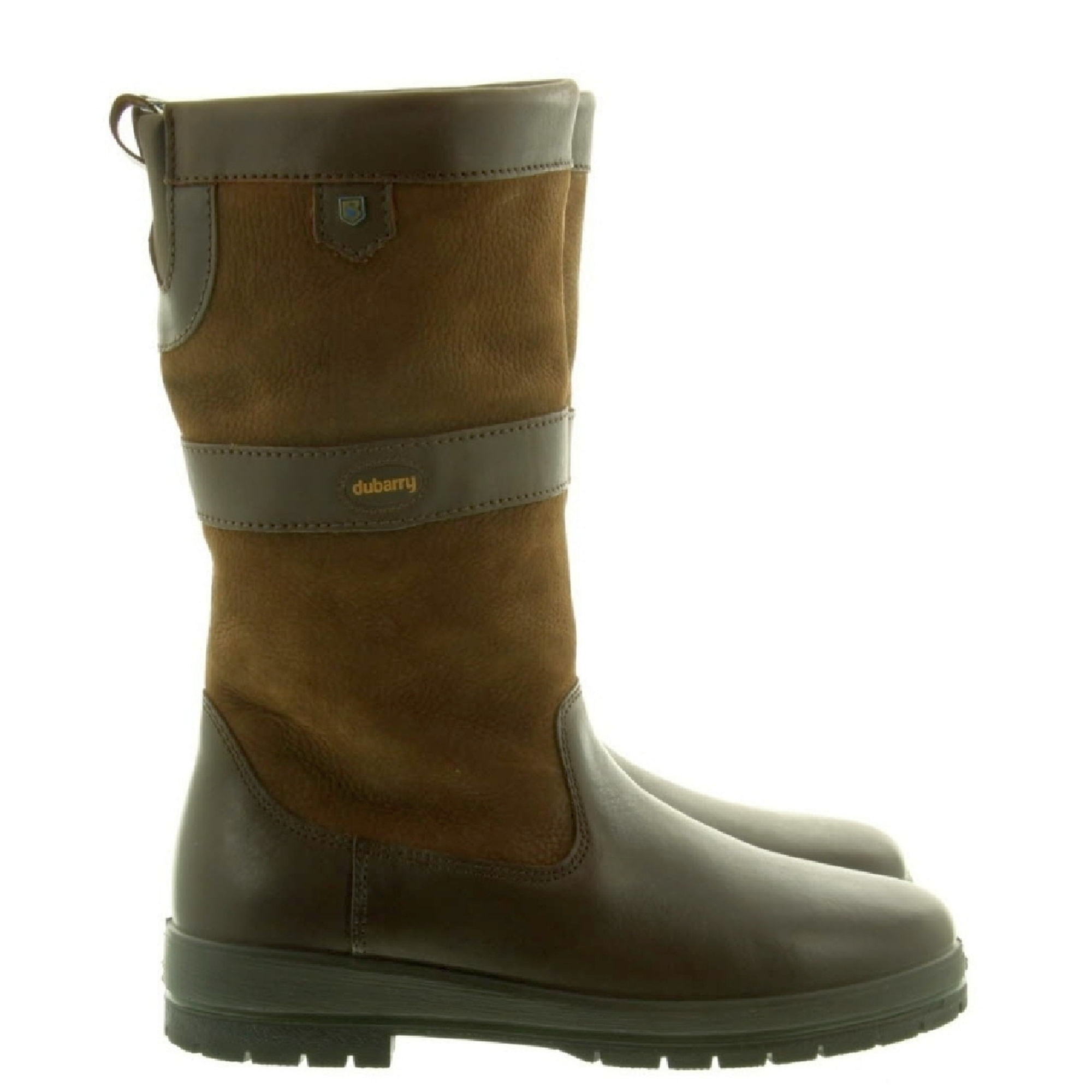 Dubarry Kildare 3892 Lady 52 Walnut
