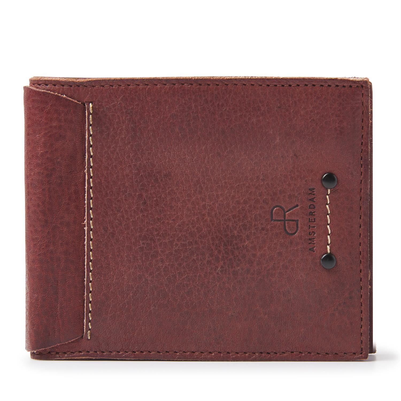 H.J. de Rooy Lederwaren 93581 brown
