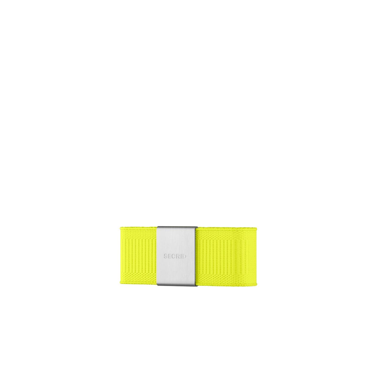 Secrid MB Moneyband Yellow