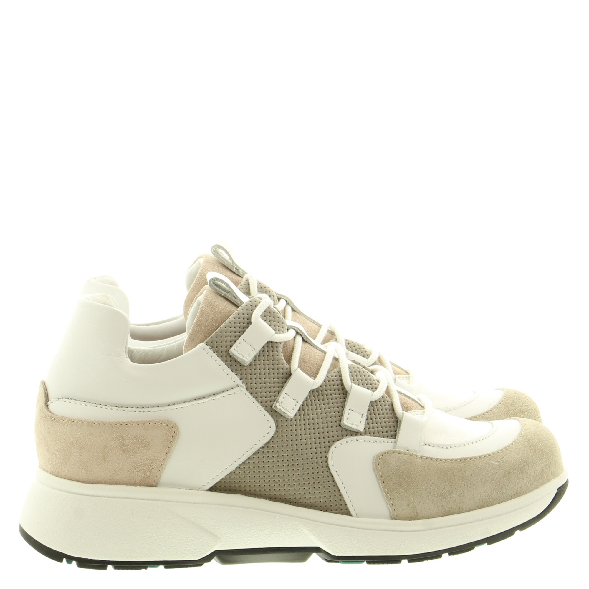 Xsensible 30207.3.501 Lille Taupe