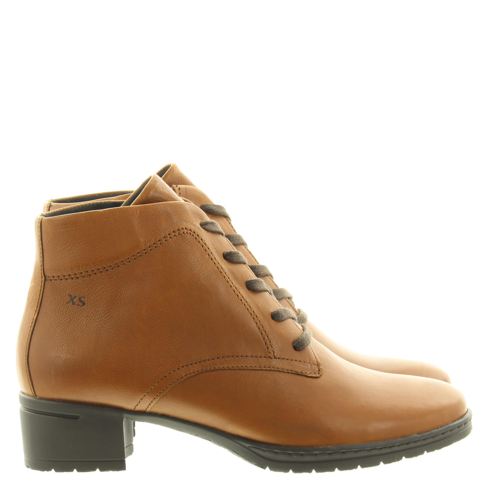 Hartjes 1720132 City/Hip Boot 53.00 Cognac