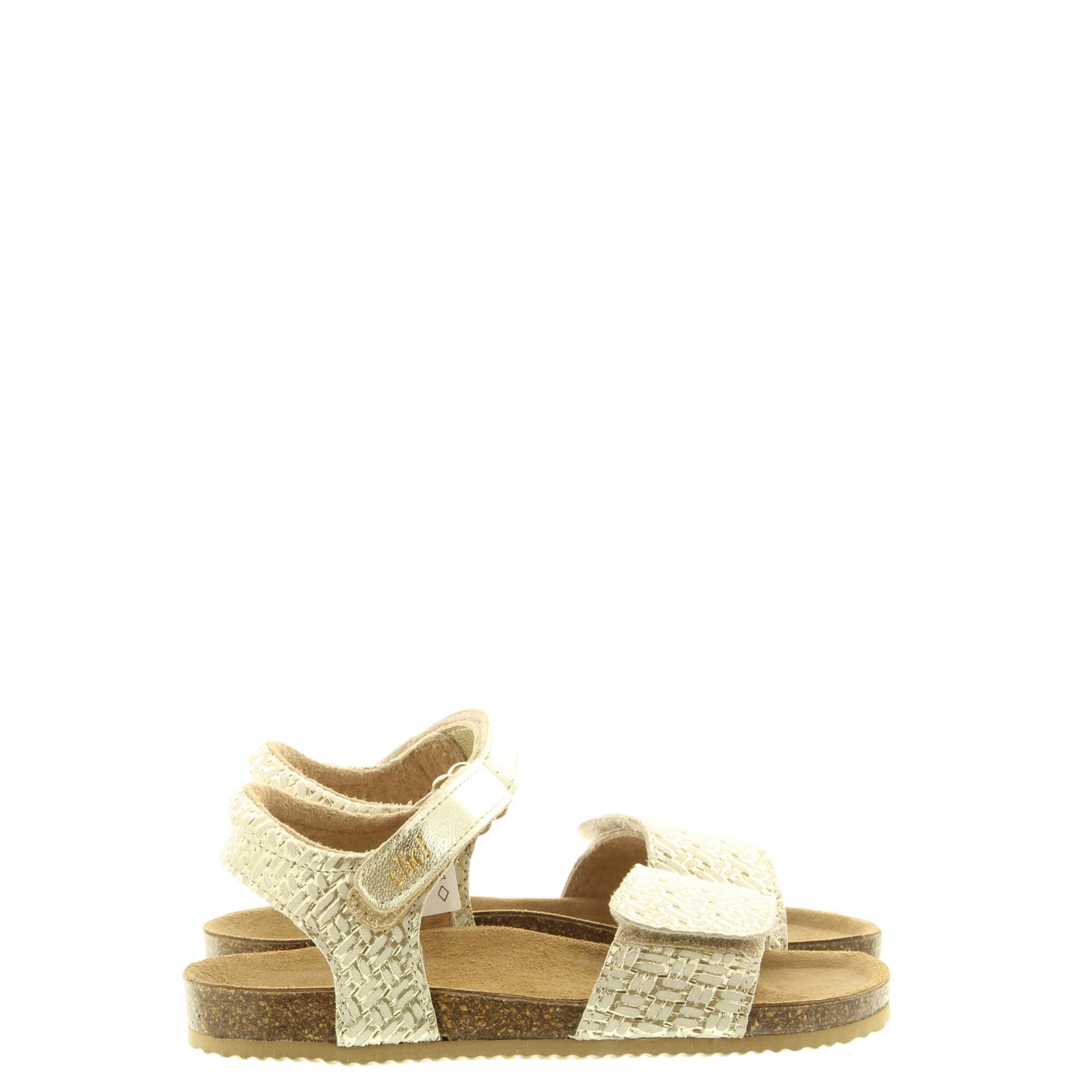 Clic Grass Oro-Beige Platino