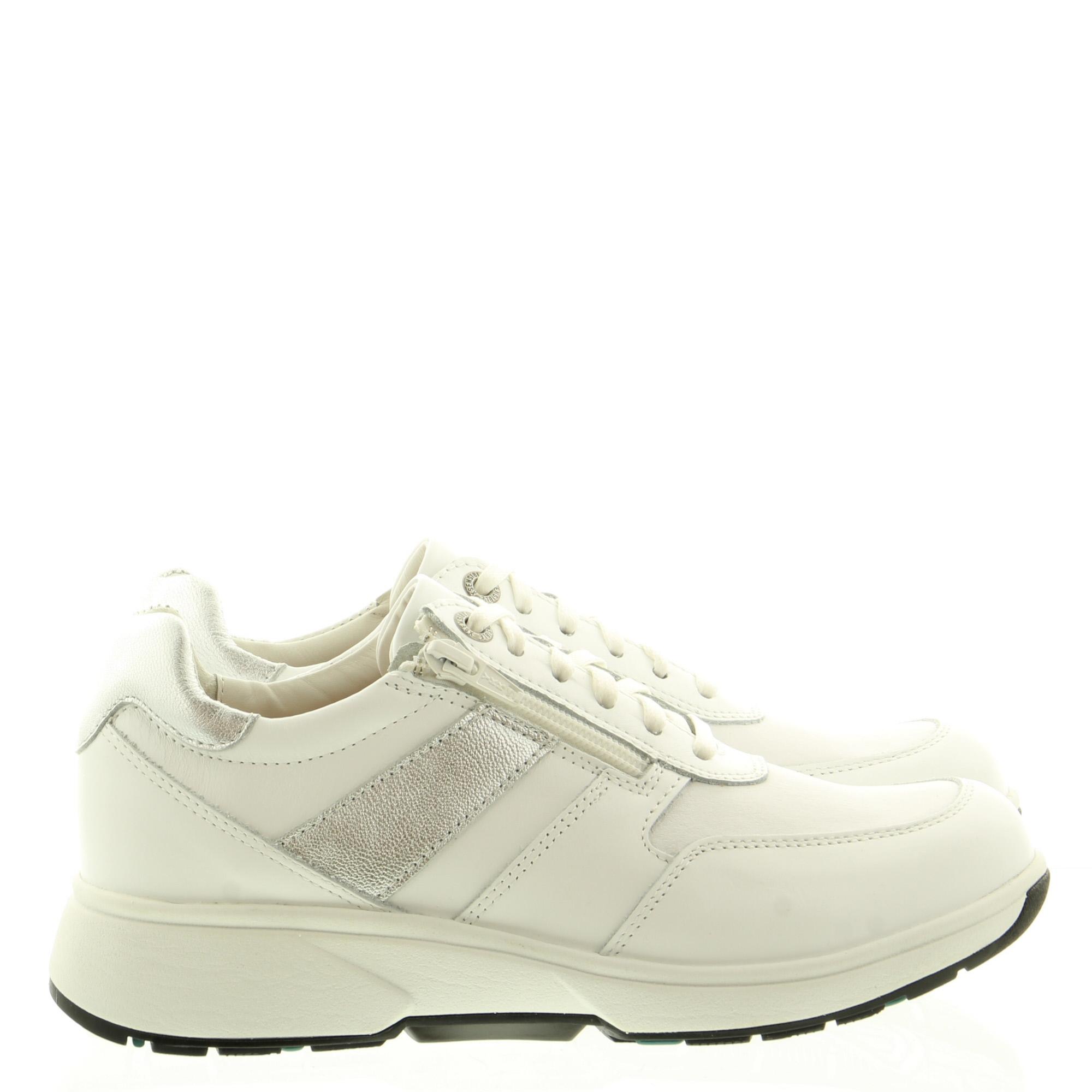 Xsensible 30201.3.131 Tokio White Silver