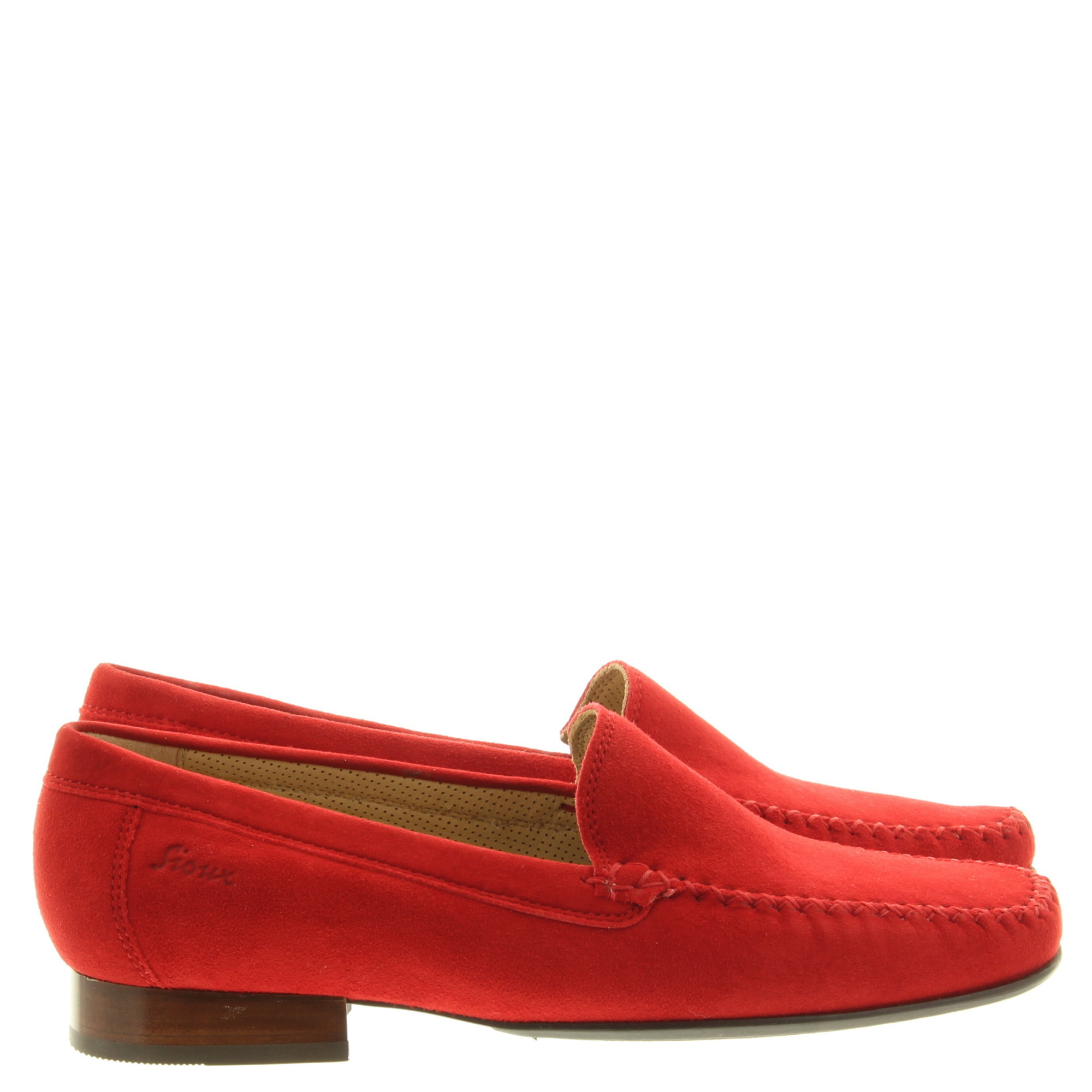 Sioux 63129 Campina red