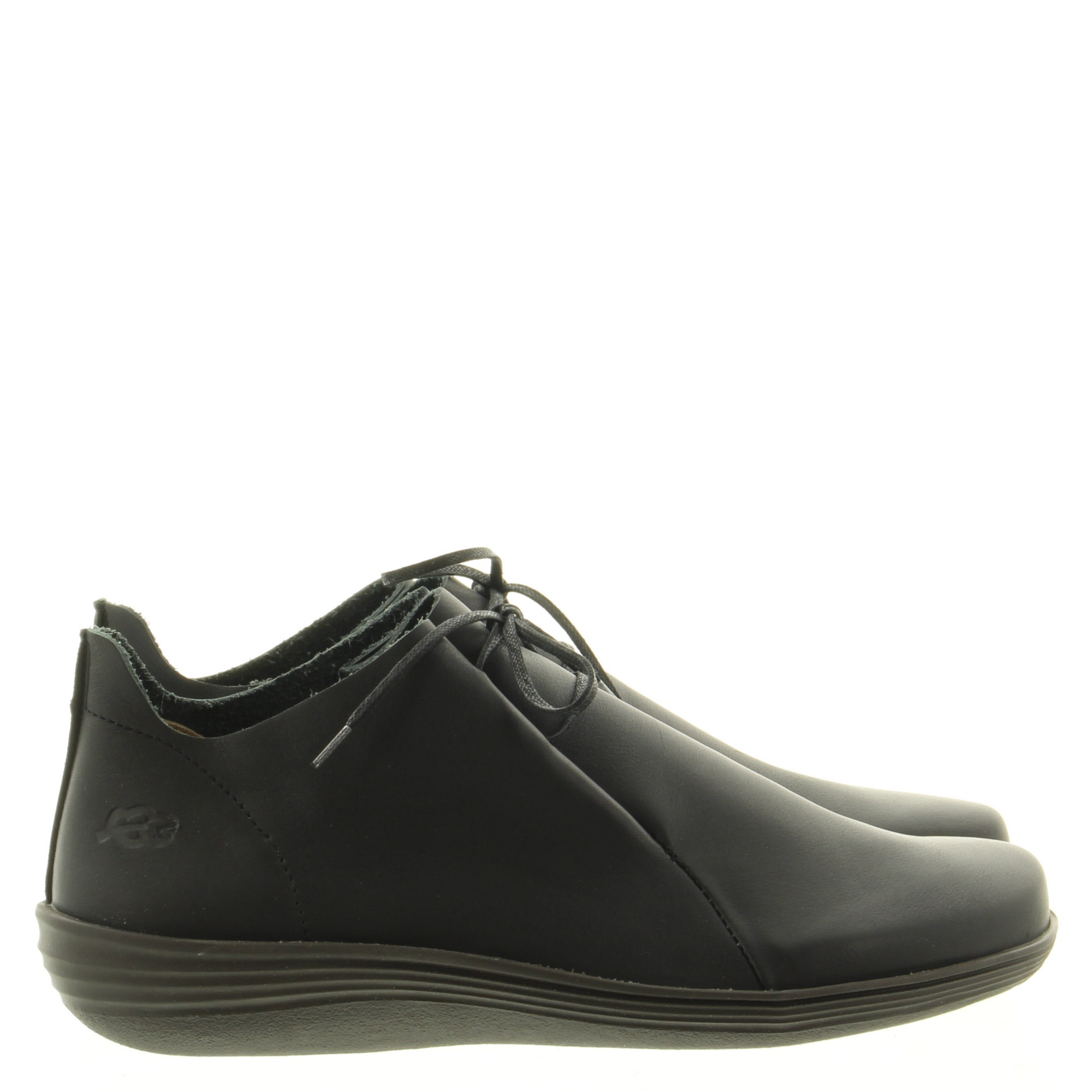 Loints 79101 Camerig 0584 Black