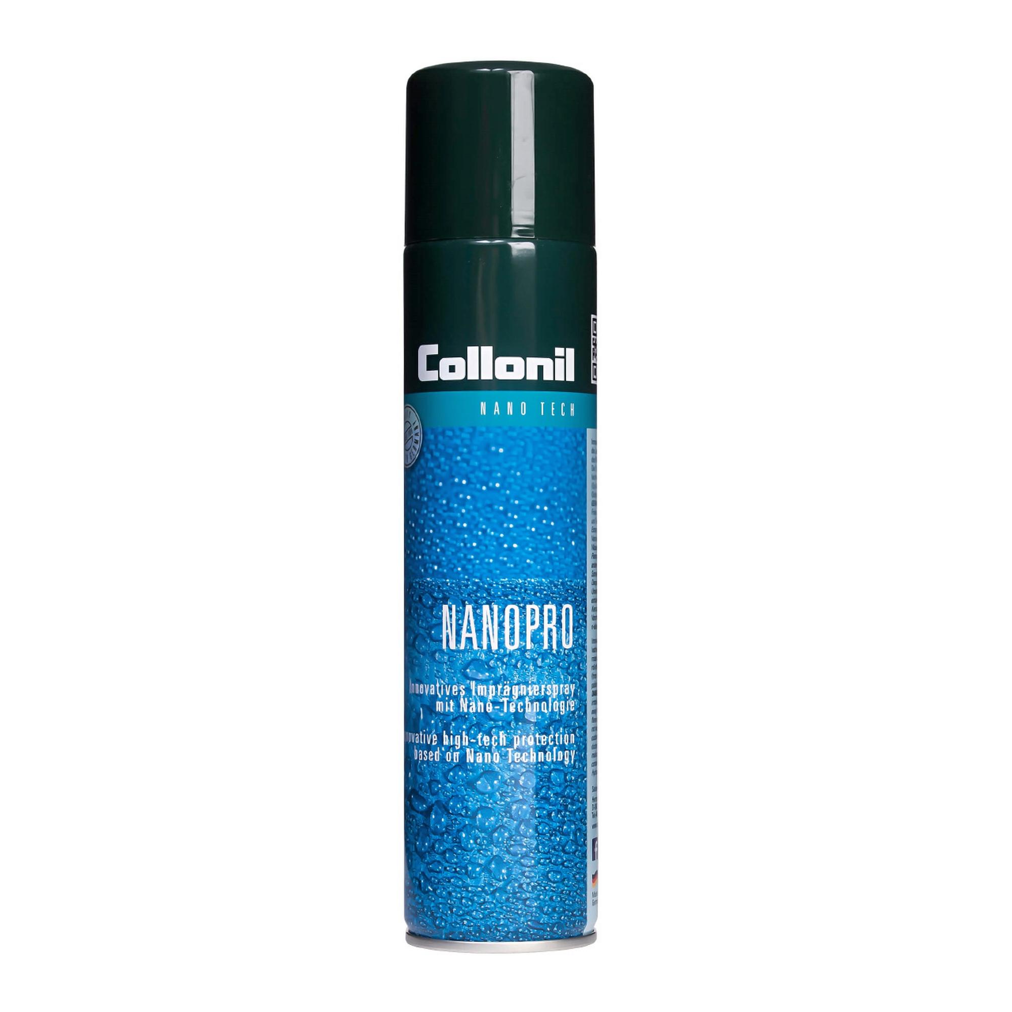 Collonil Nanopro impregneer spray 300 ml