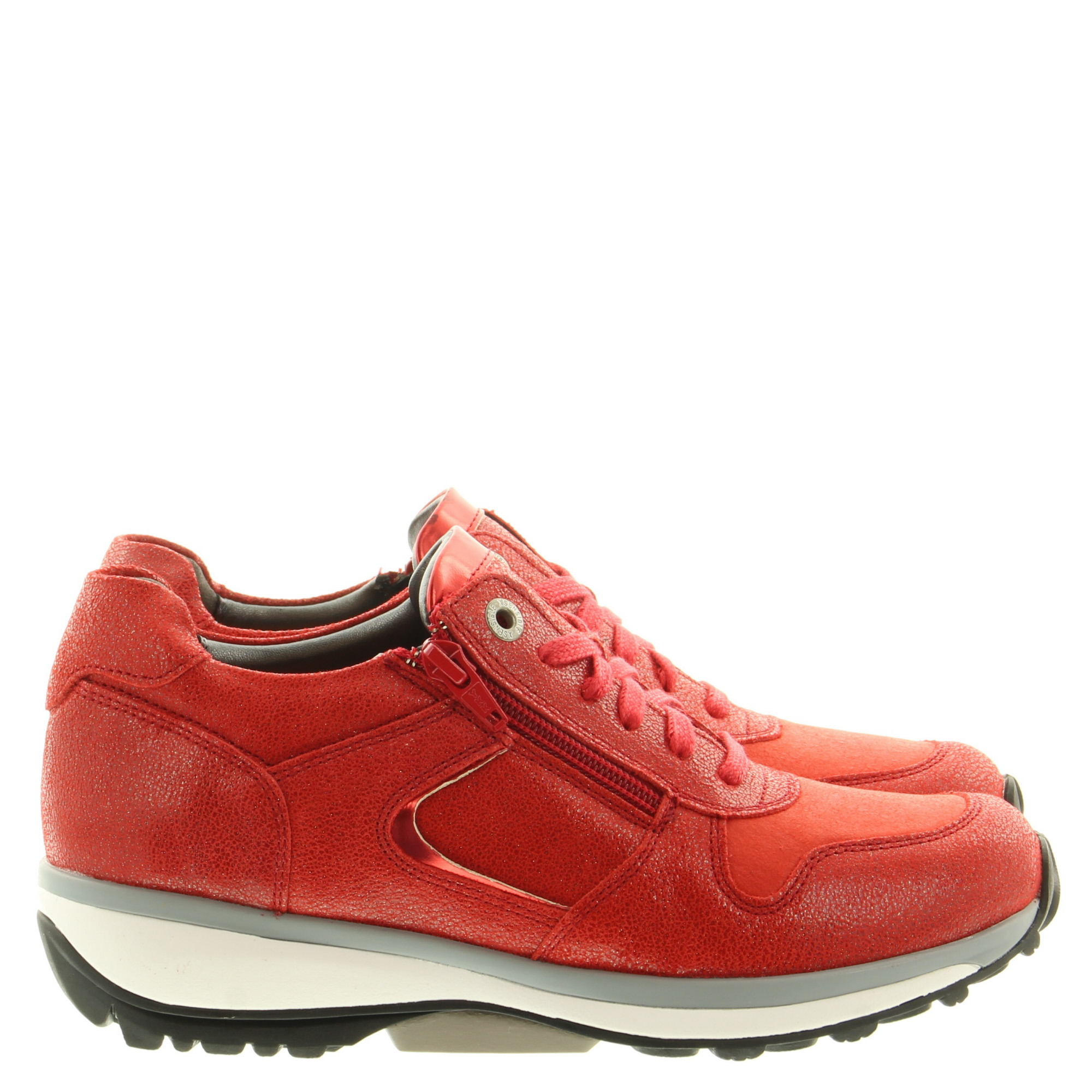 Xsensible 30042.2.723 Jersey Coral Red