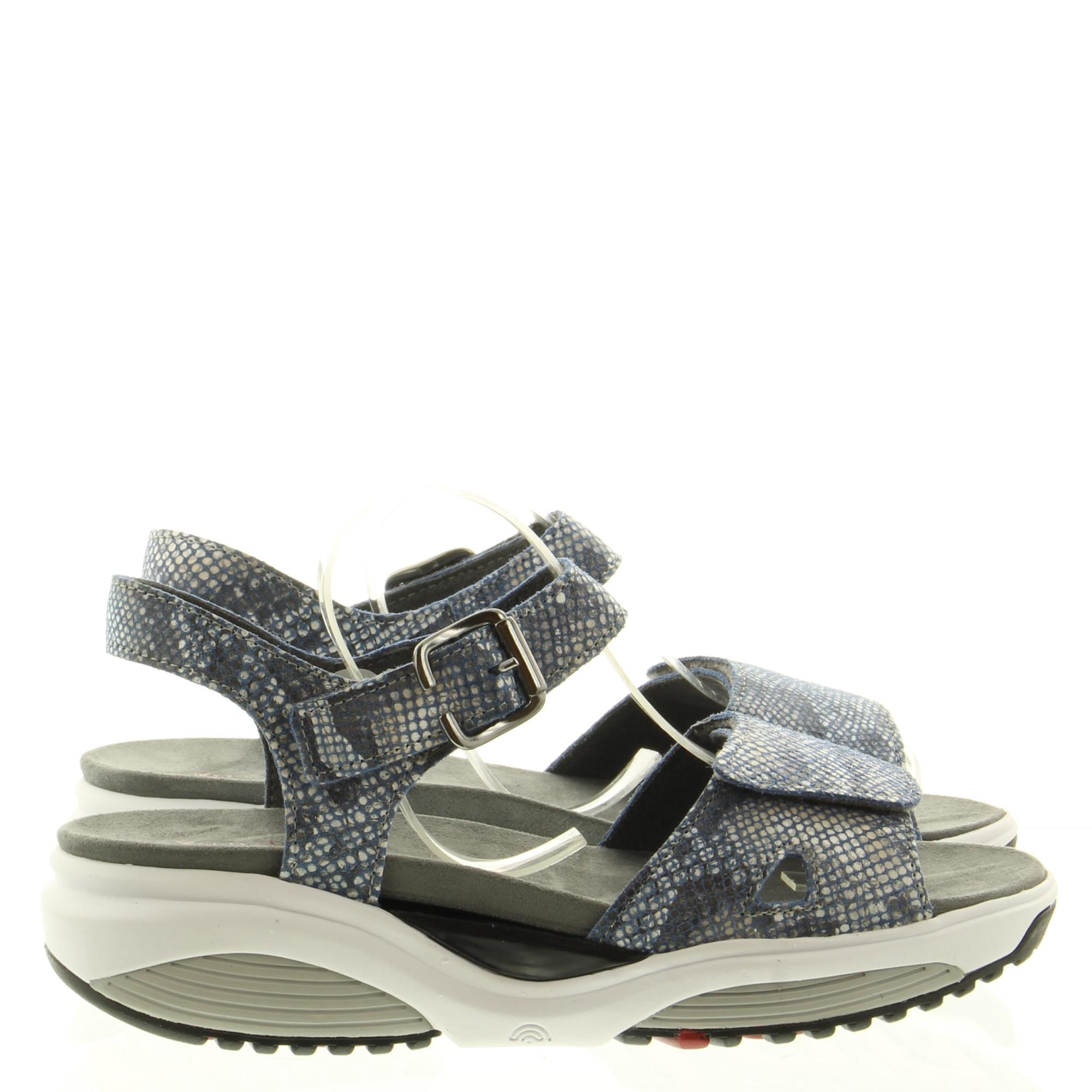 Xsensible 30304.5.266 Syros Jeans Snake