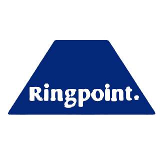 Ringpoint