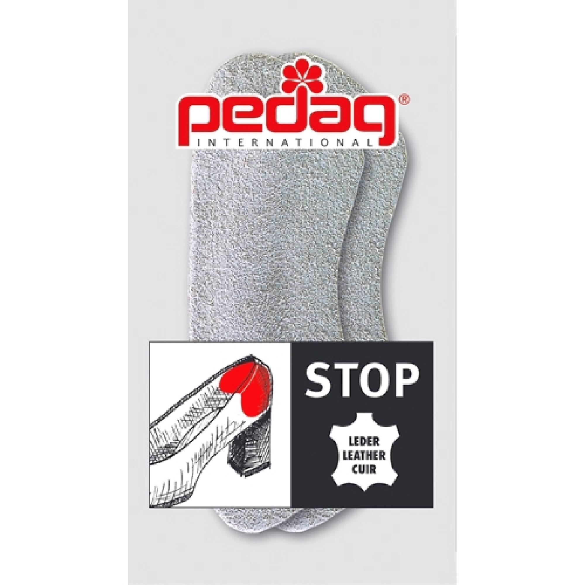 Pedag 131 Stop Anti slip