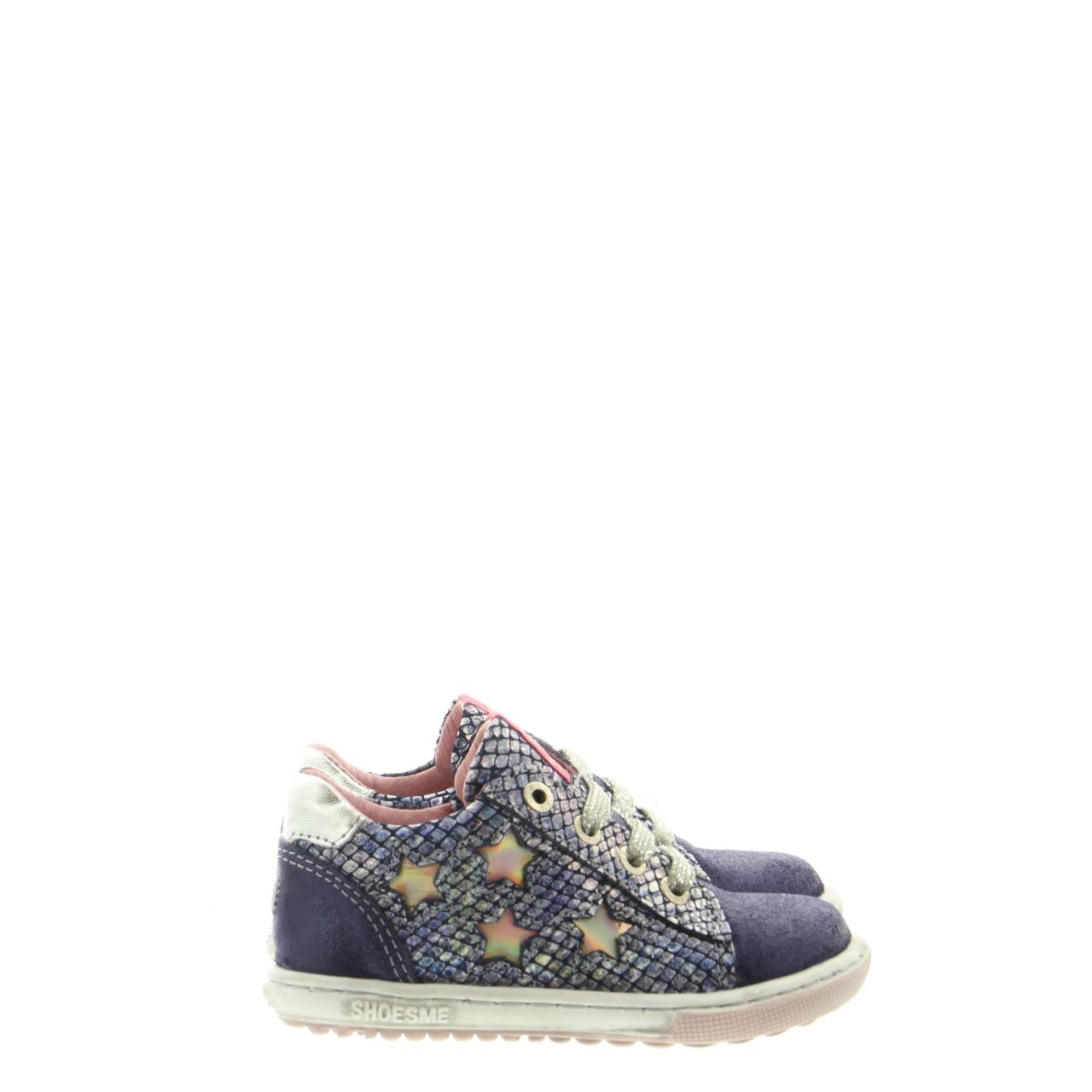 ShoesMe EF8S032-E Marino