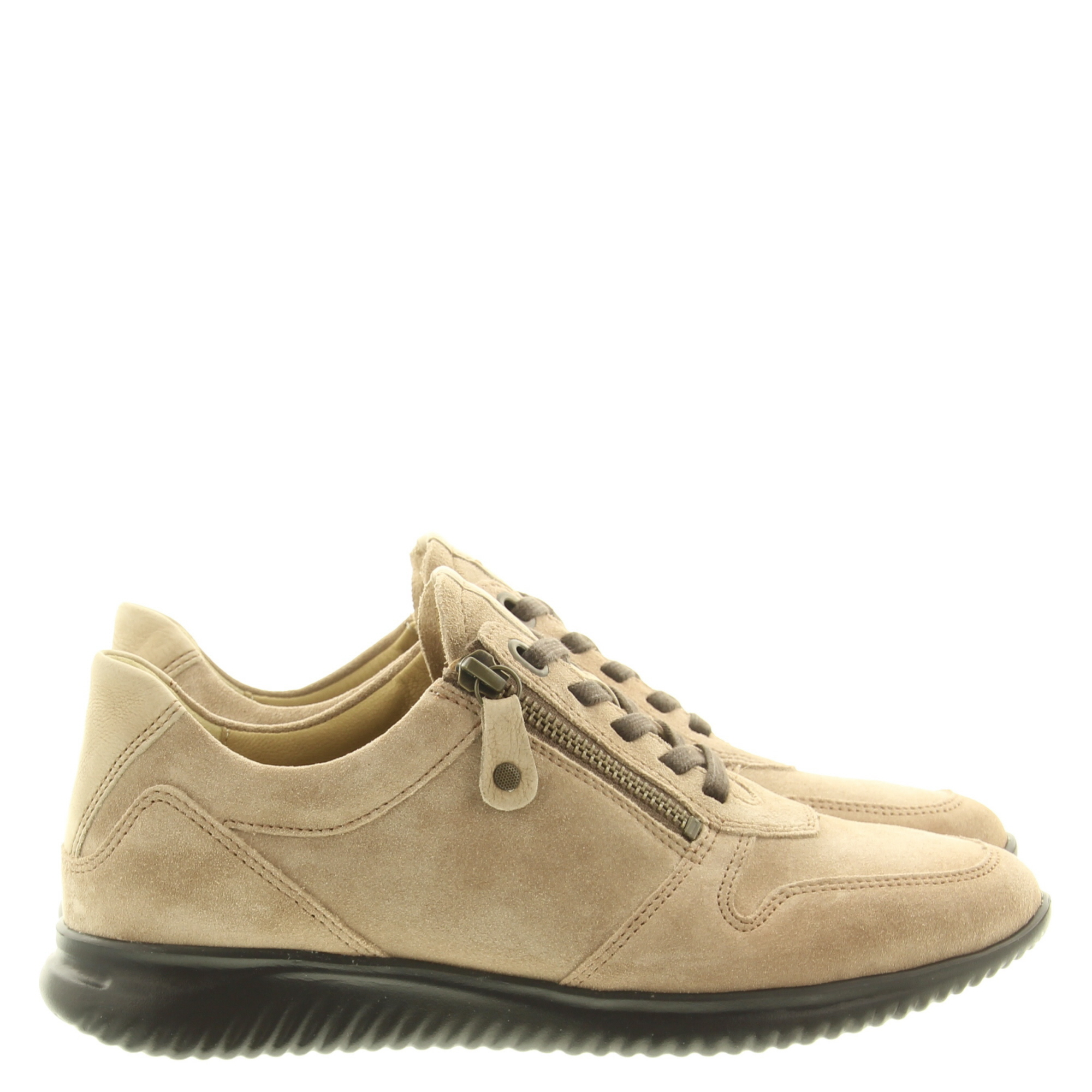 Hartjes 1621136 Breeze Shoe 04.35 Sand-Schlamm