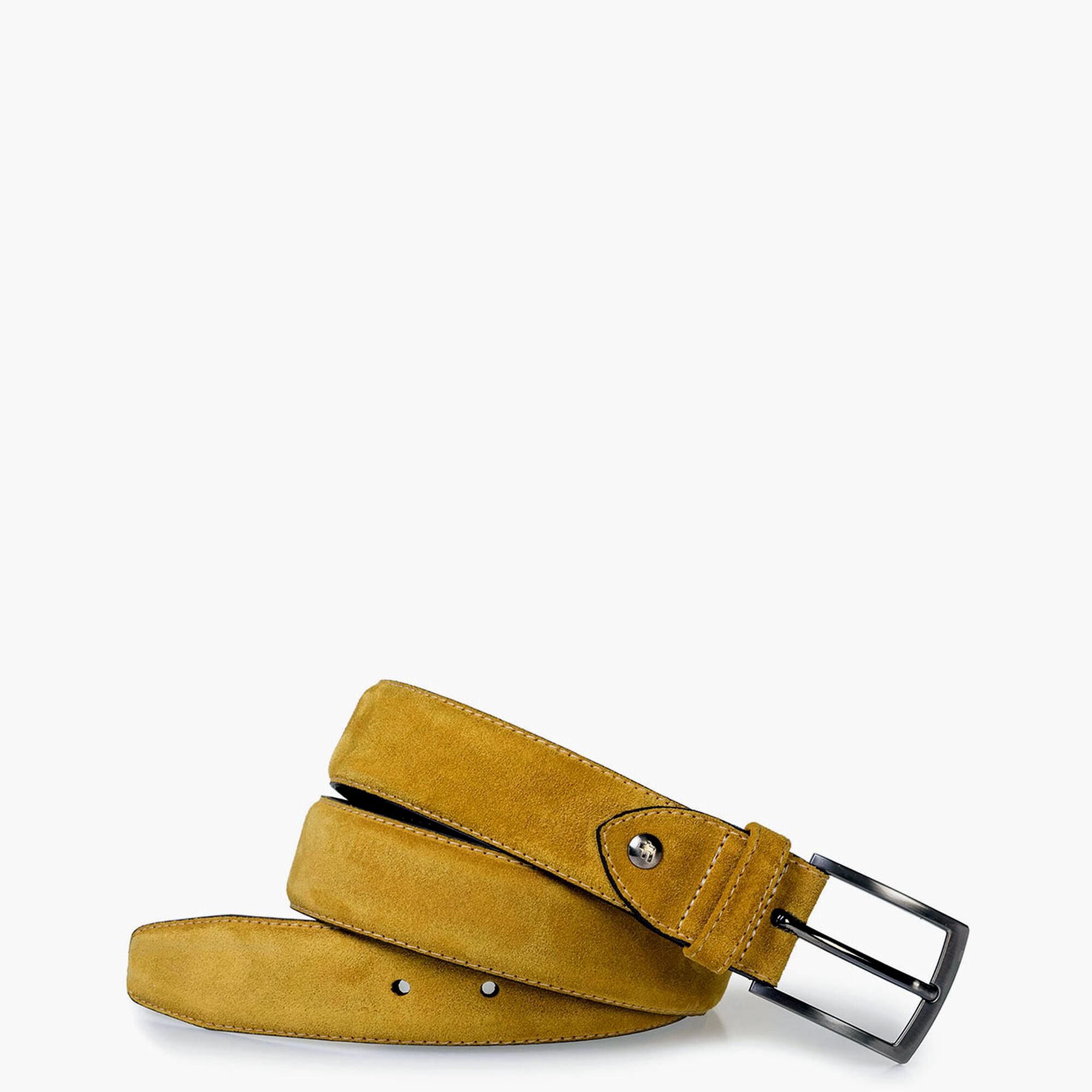 Floris van Bommel 75201 95 Yellow