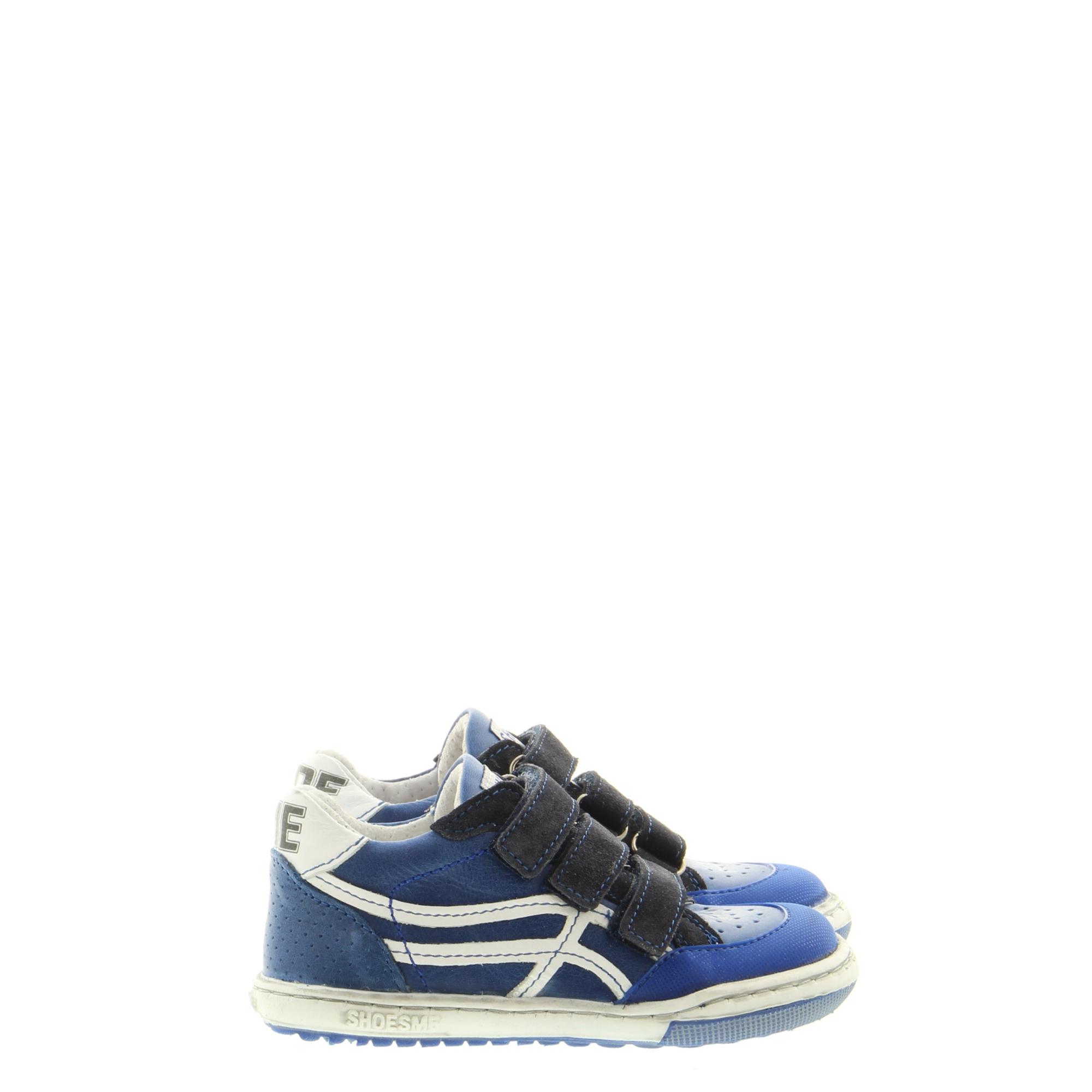 ShoesMe EF9S002-C Dk Blue