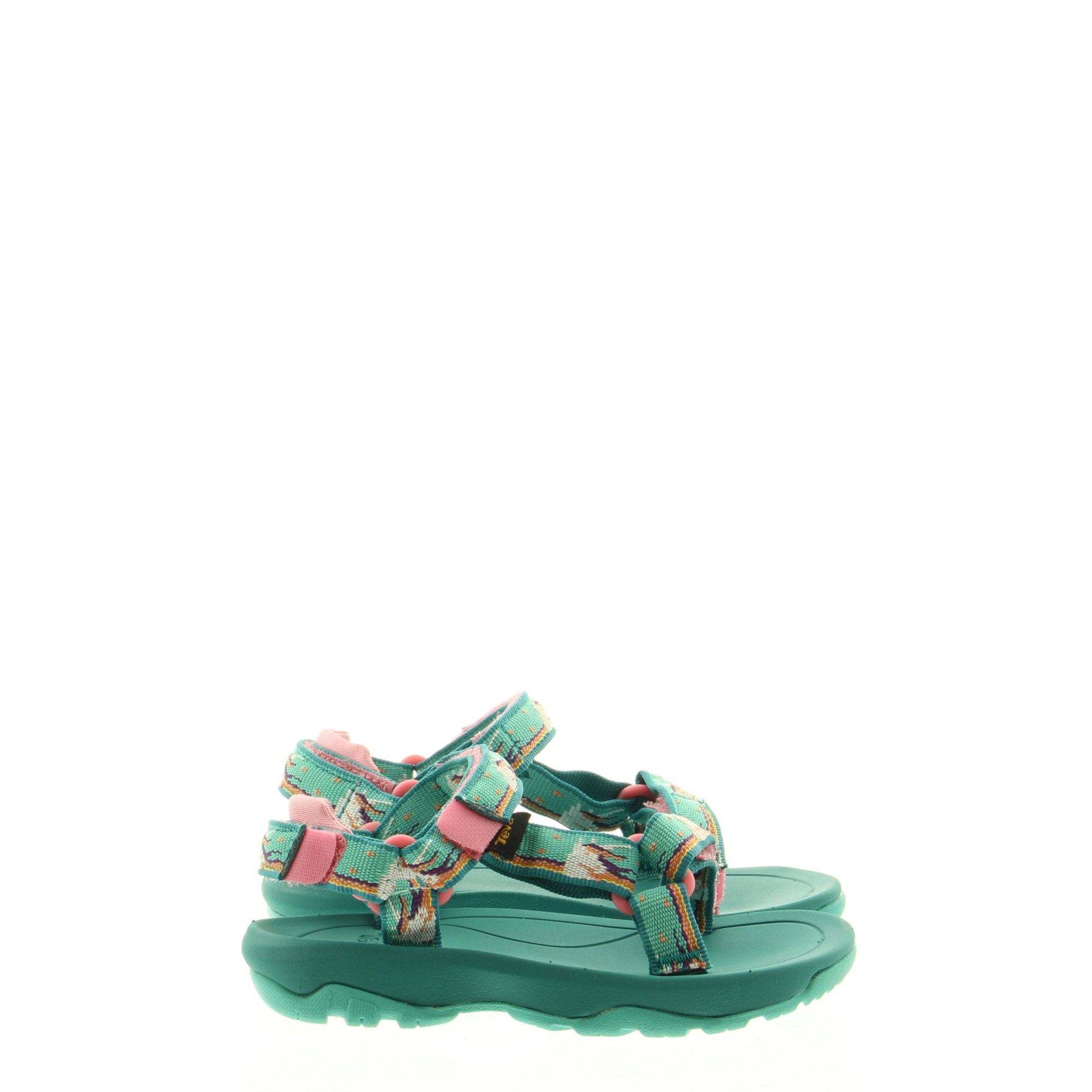 Teva 1019390T/C Hurricane XLT 2 UWTR Unicorn Waterfall