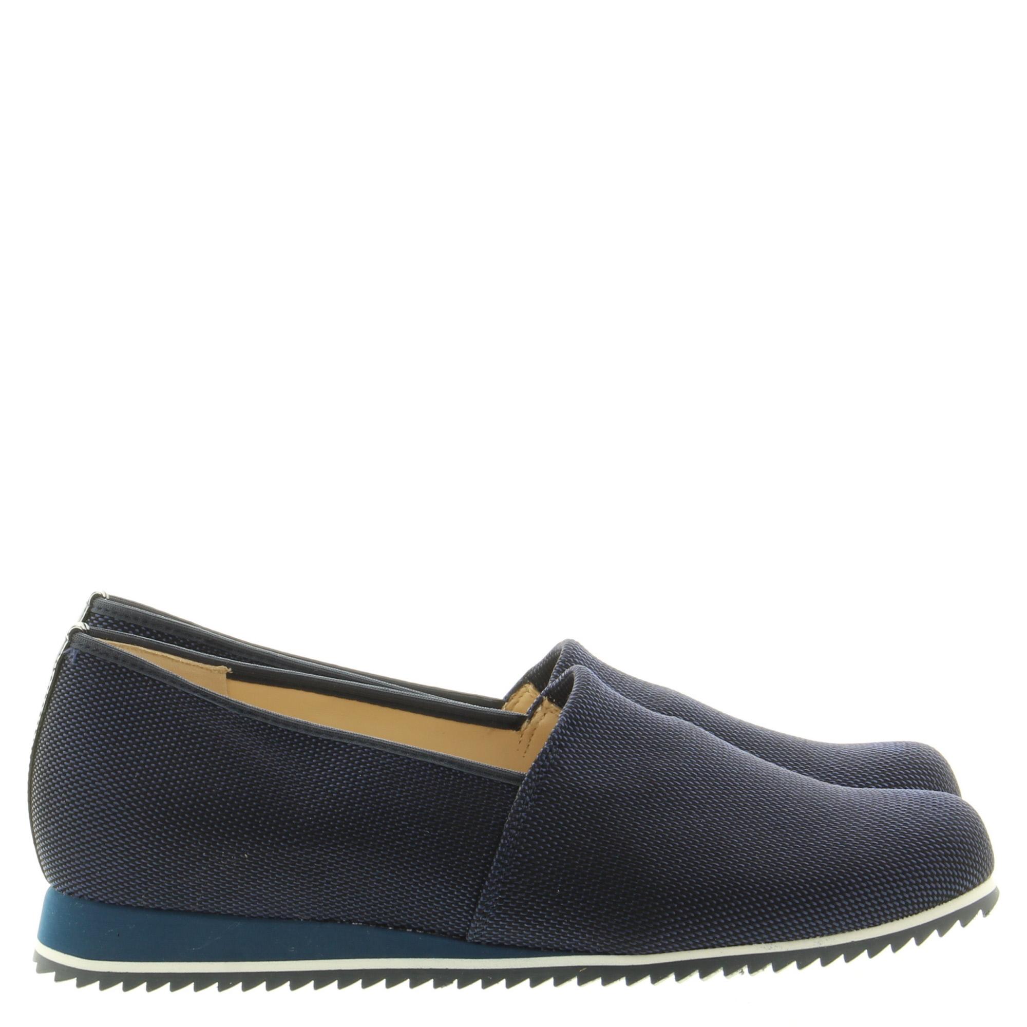 Hassia Shoes 301688 Piacenza 3000 Ocean