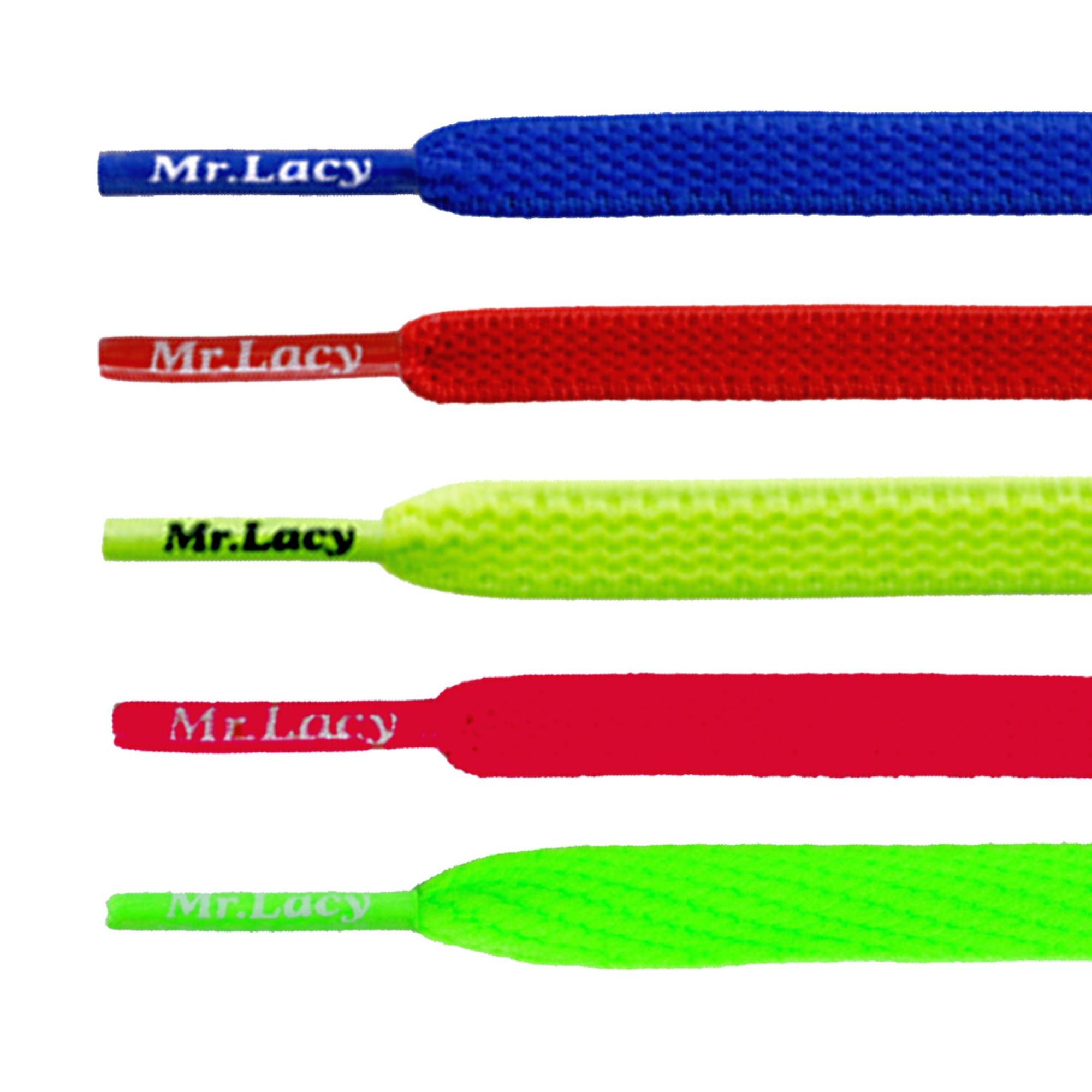 Mr. Lacy Flexies veter 110 cm
