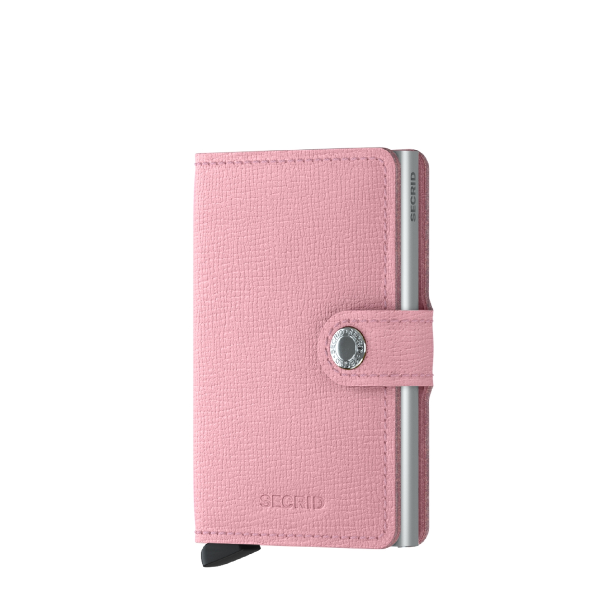 Secrid MC Miniwallet Crisple Pink