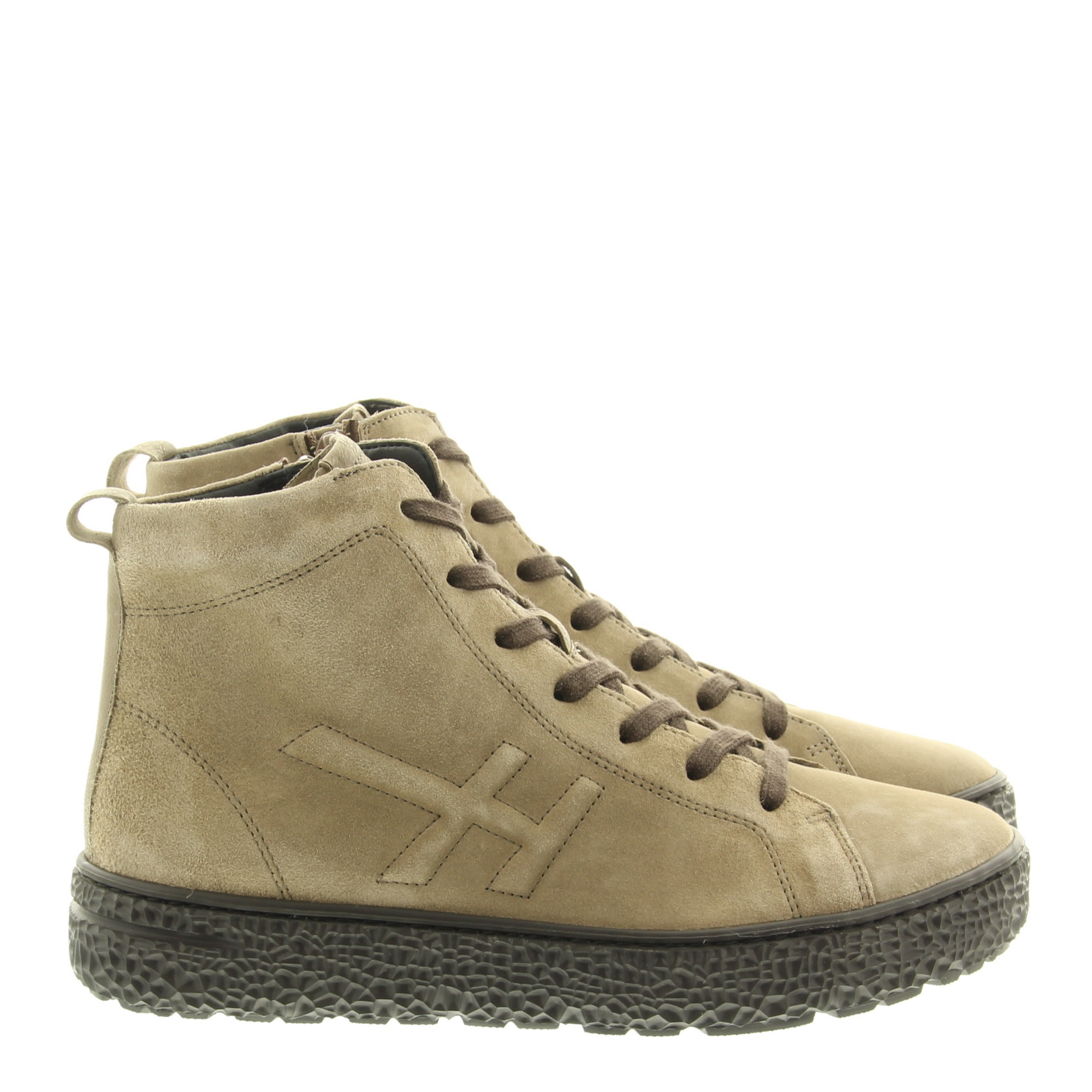 Hartjes 172.1422 Phil Boot Natural 41.41 Stone