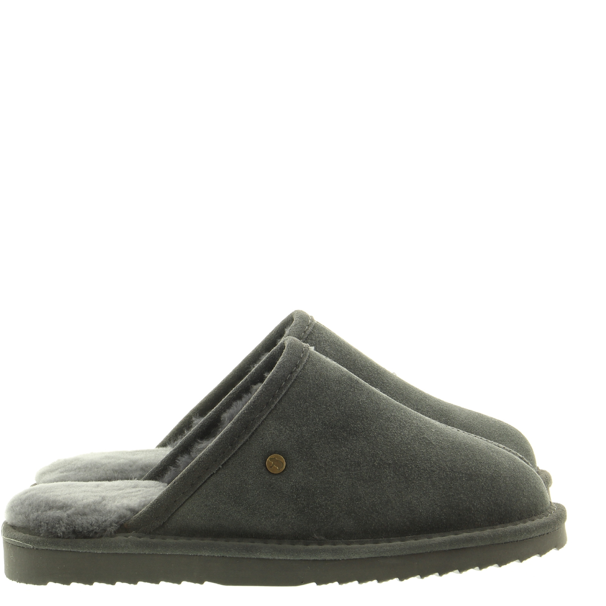 Warmbat Keith KTH4210 85 Dark grey