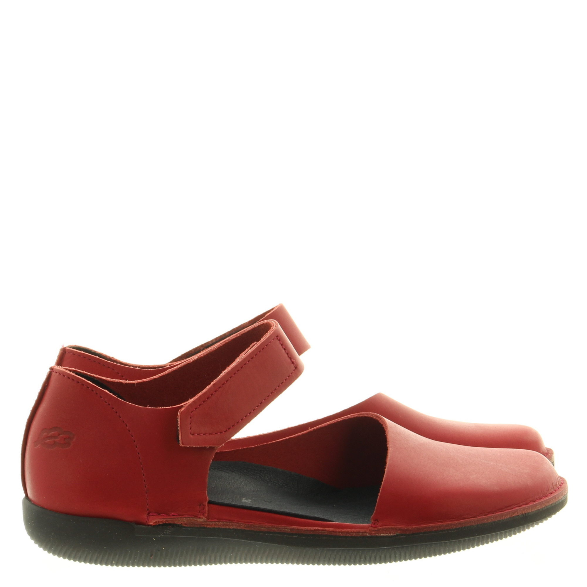Loints 68102 Noetsele 0621 Red