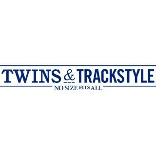 Twins Trackstyle