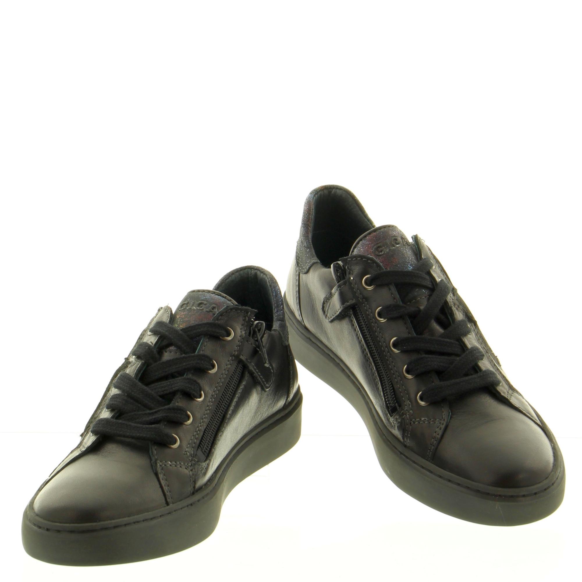 Giga 9685 A11F11 Black blu