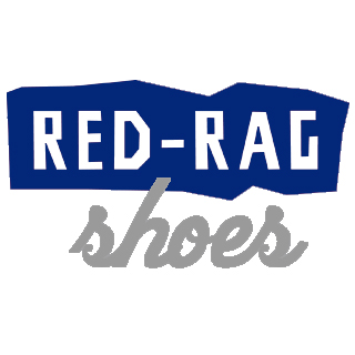 Red Rag Kids