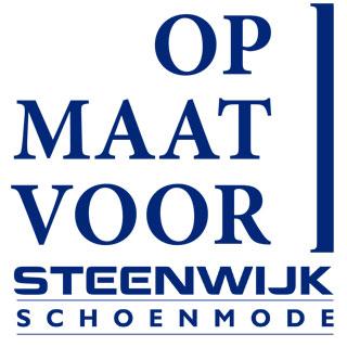 Op Maat Voor Steenwijk