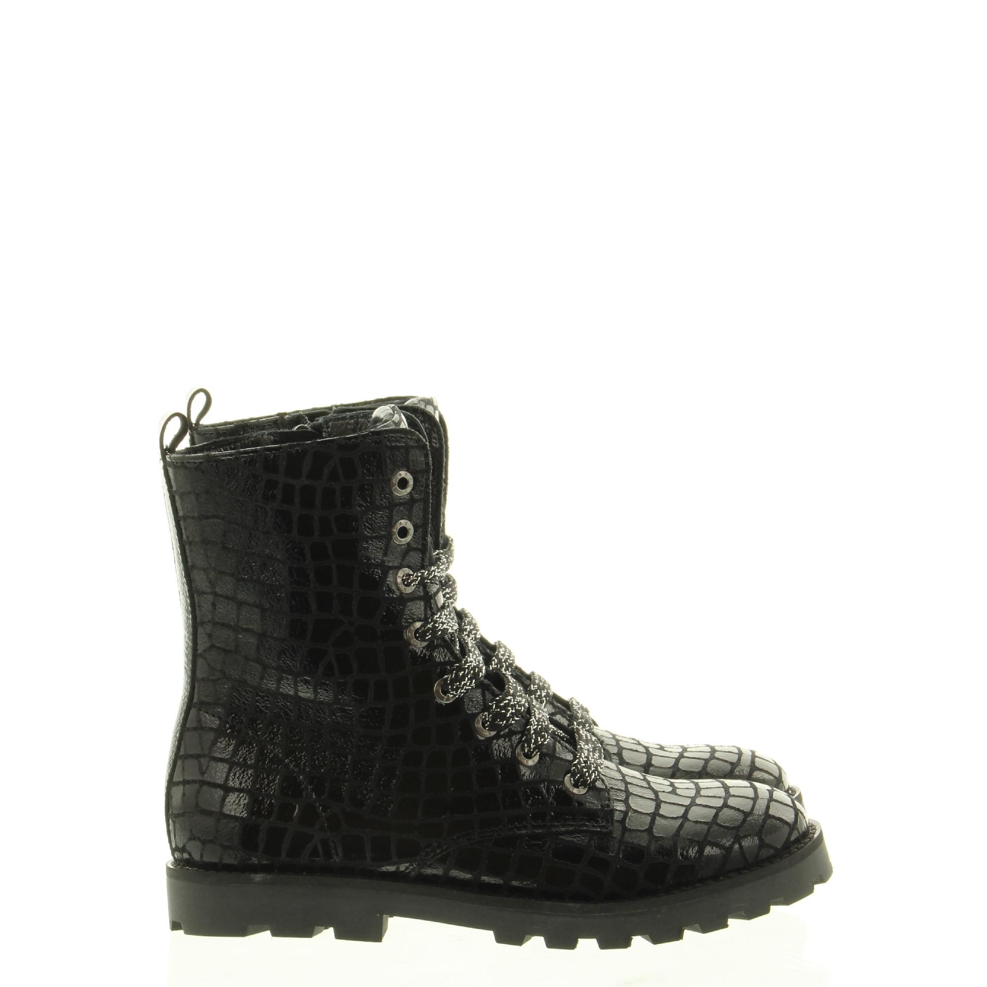 ShoesMe TA20W014-A Tank Black