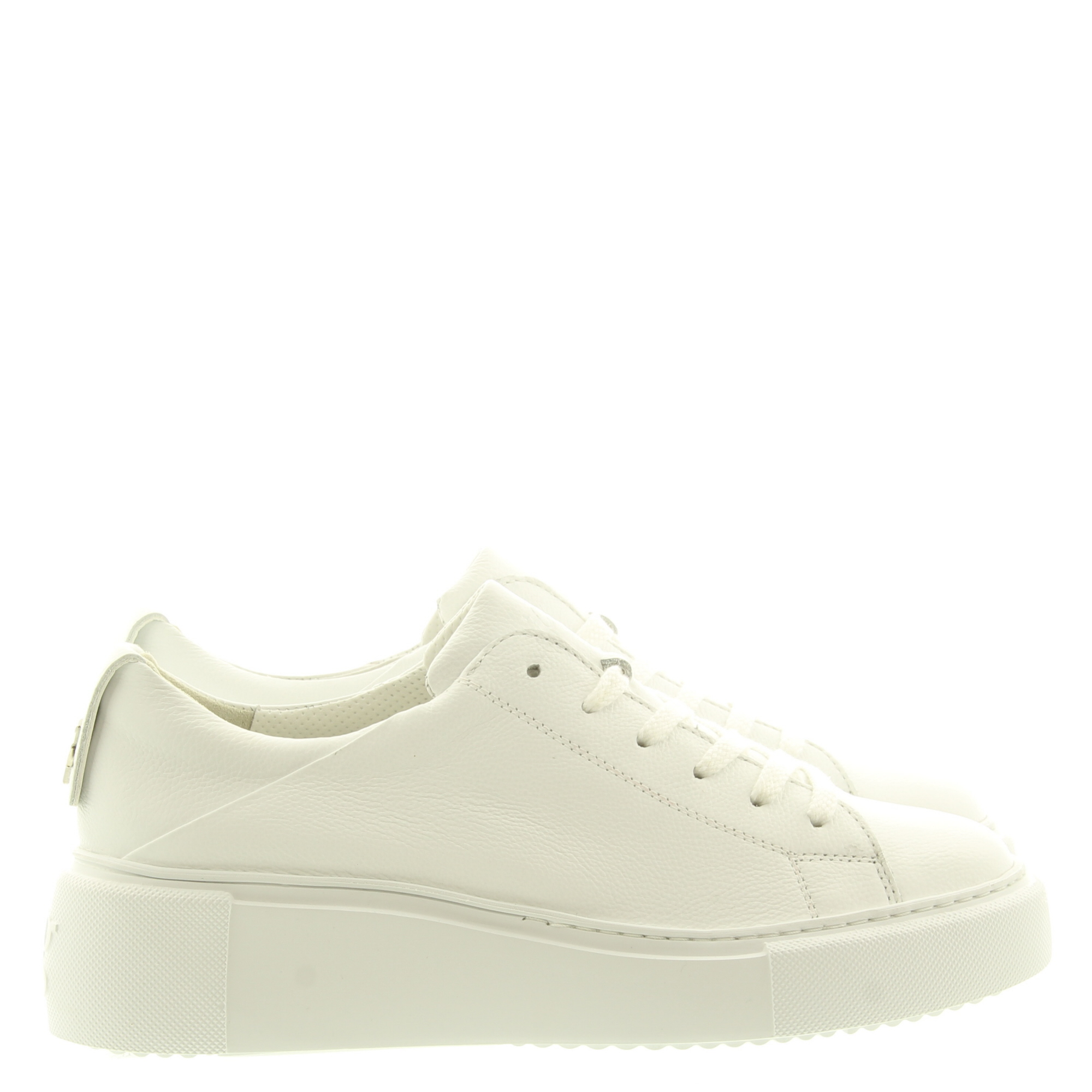 Paul Green 4836 088 White