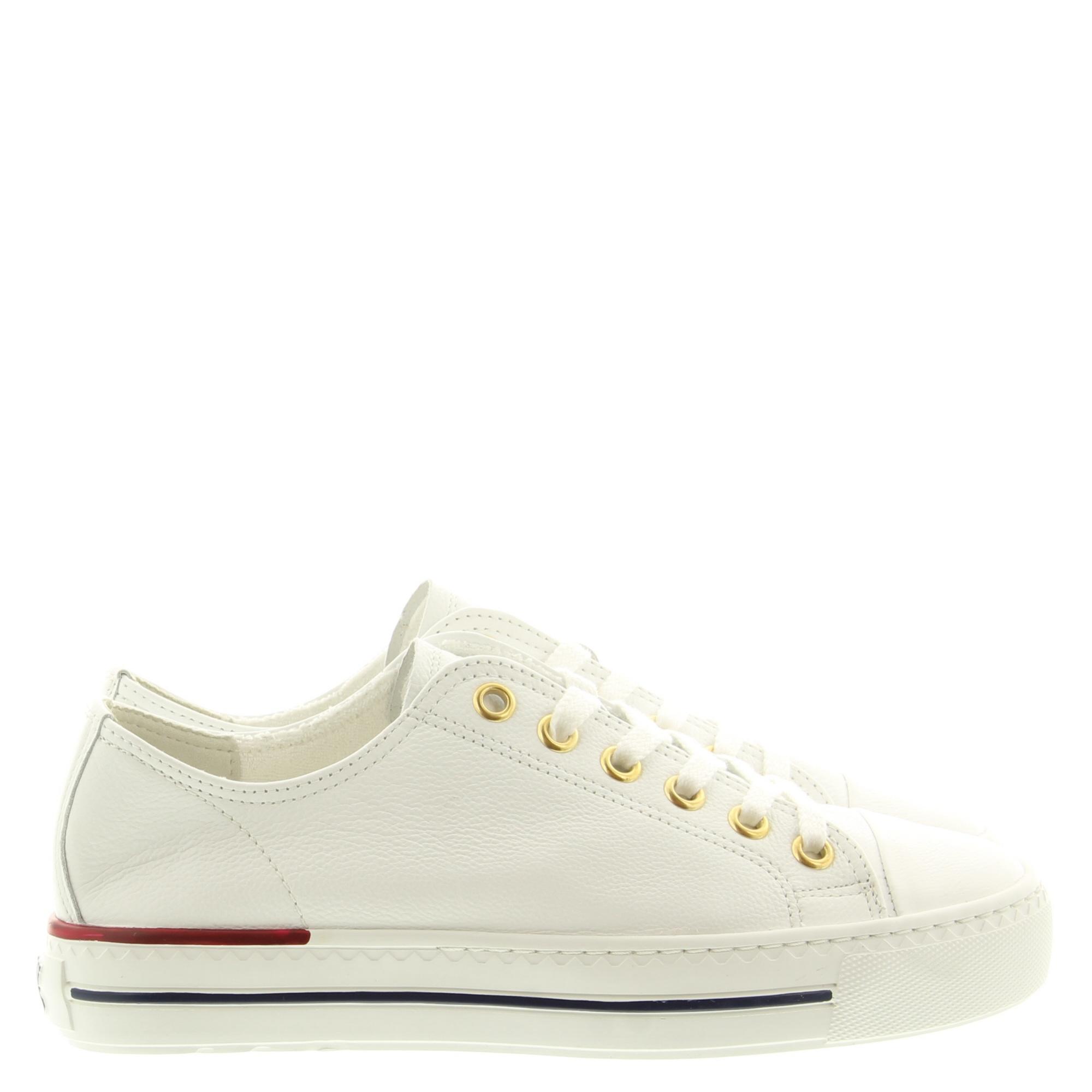 Paul Green 4977 108 White