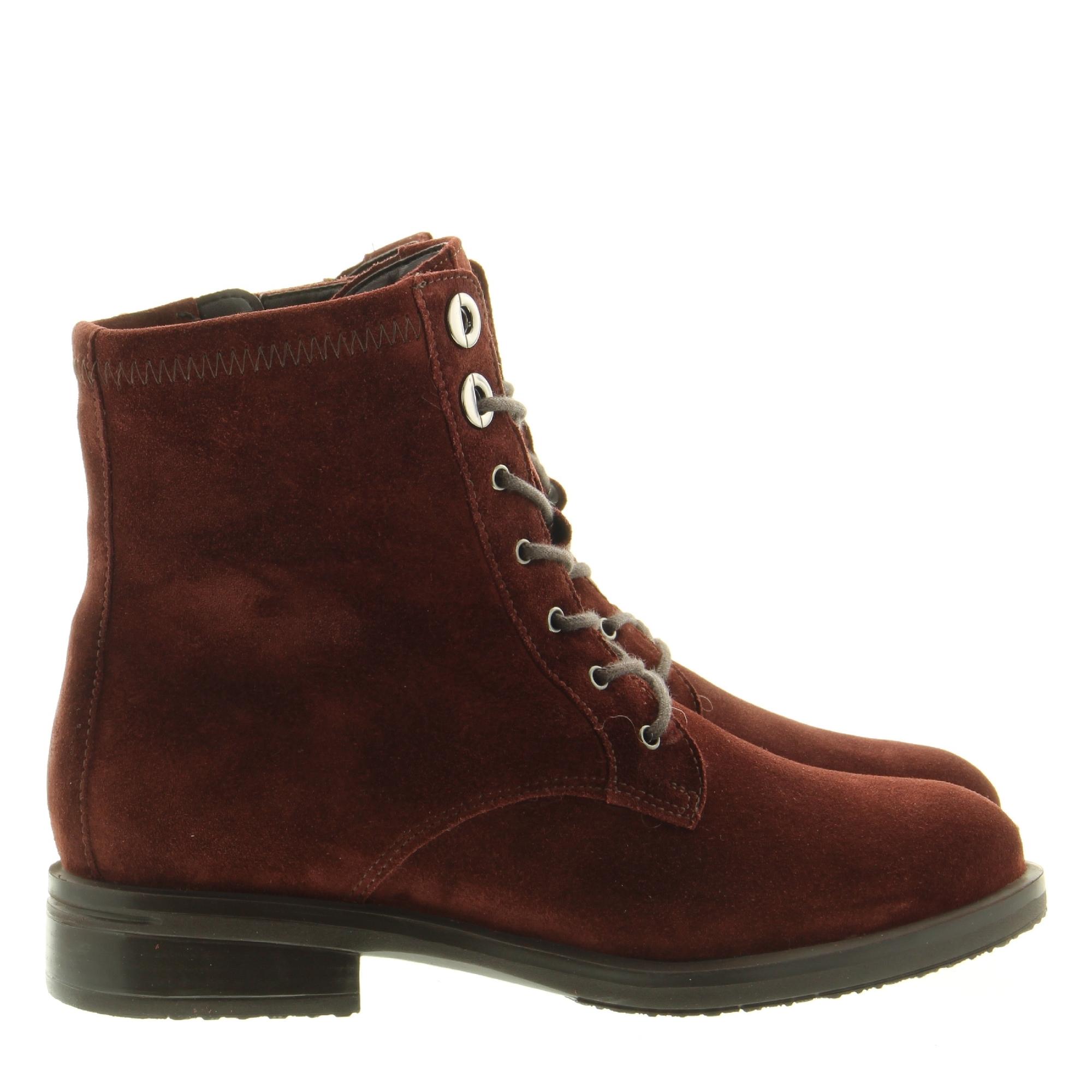 Hartjes 130372 Trendy Boot 60 Kupfer