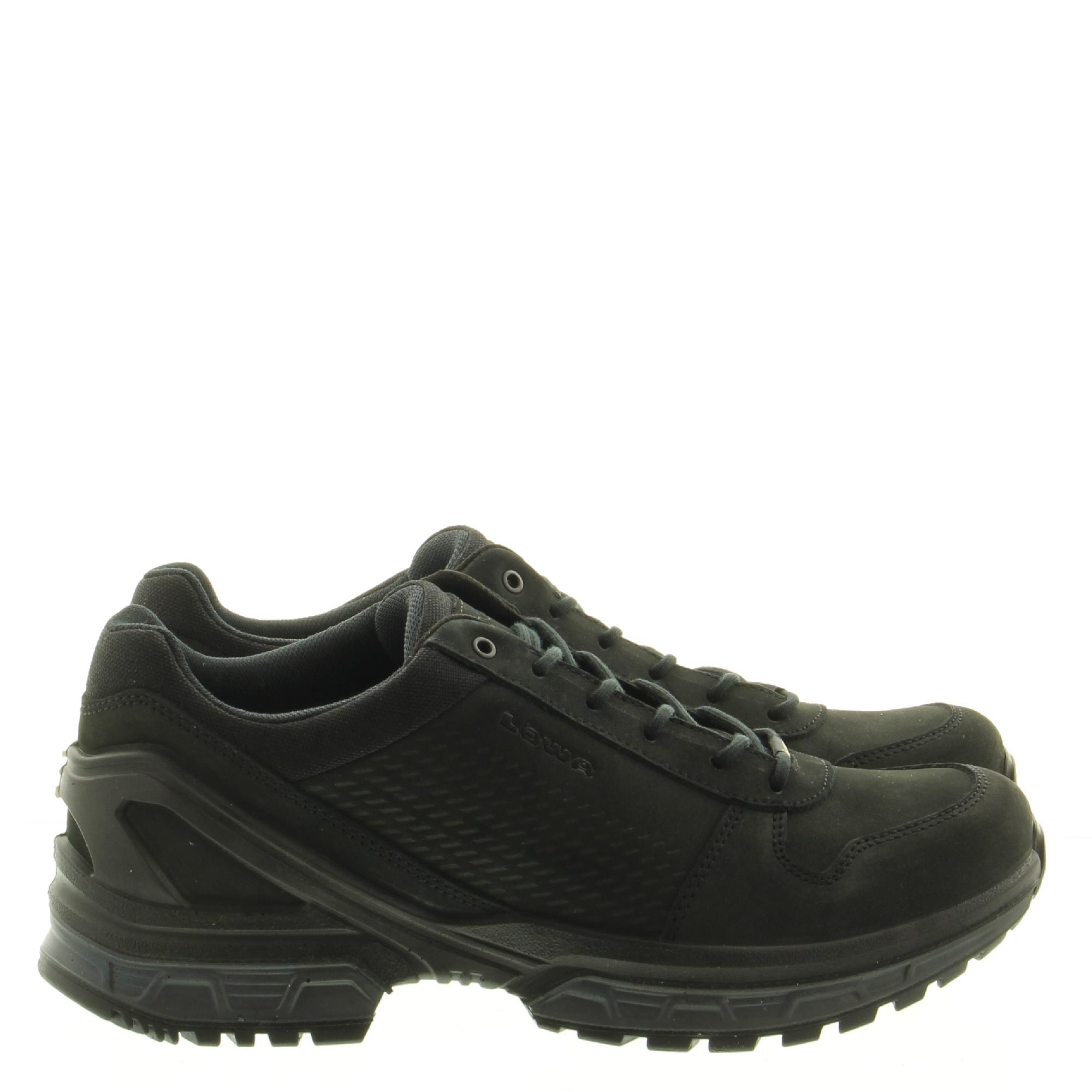 Lowa Walker GTX Lo 310819 0999 Black