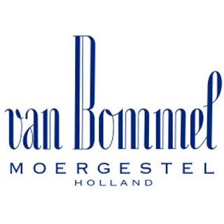 van Bommel Classic