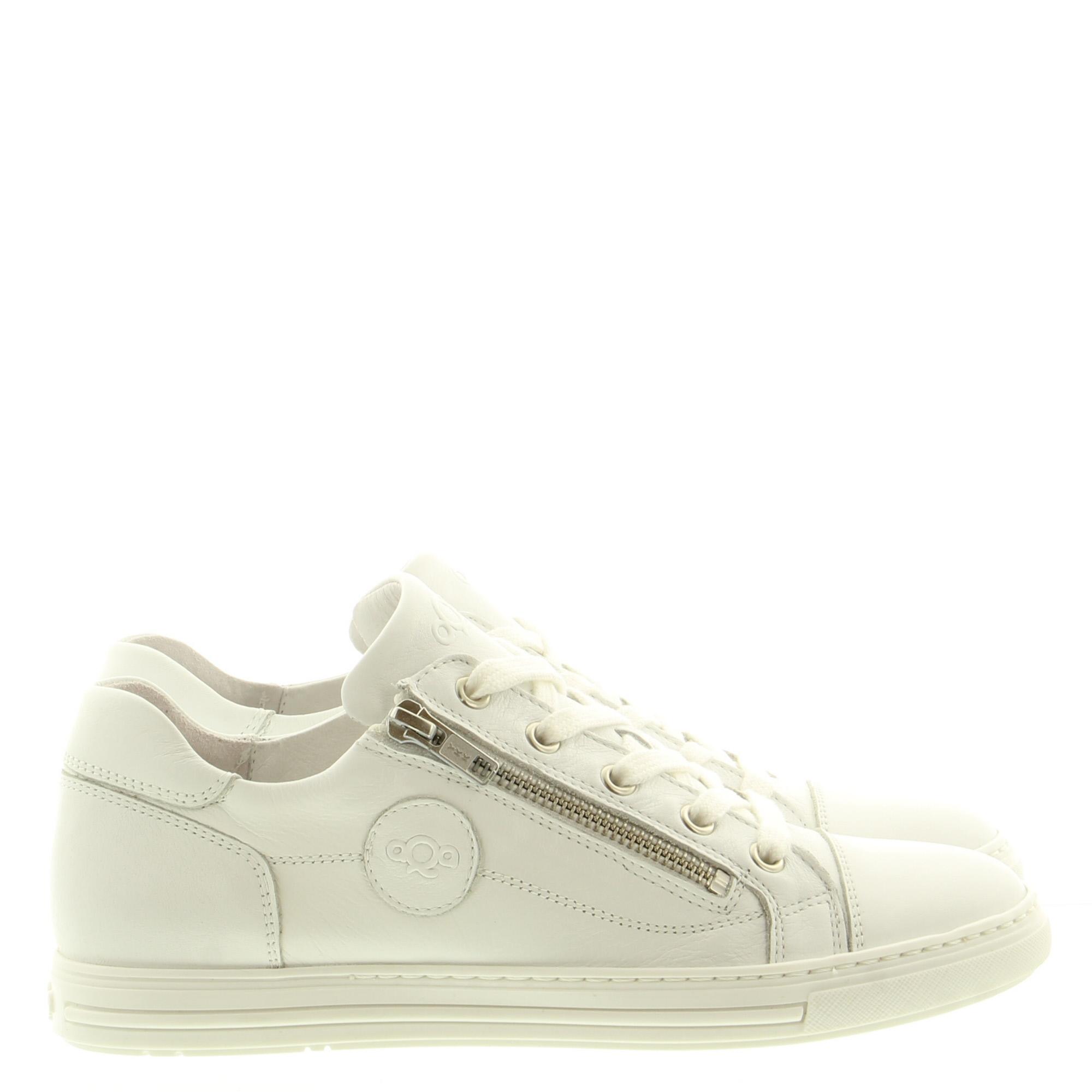 AQA A7655 A11 White