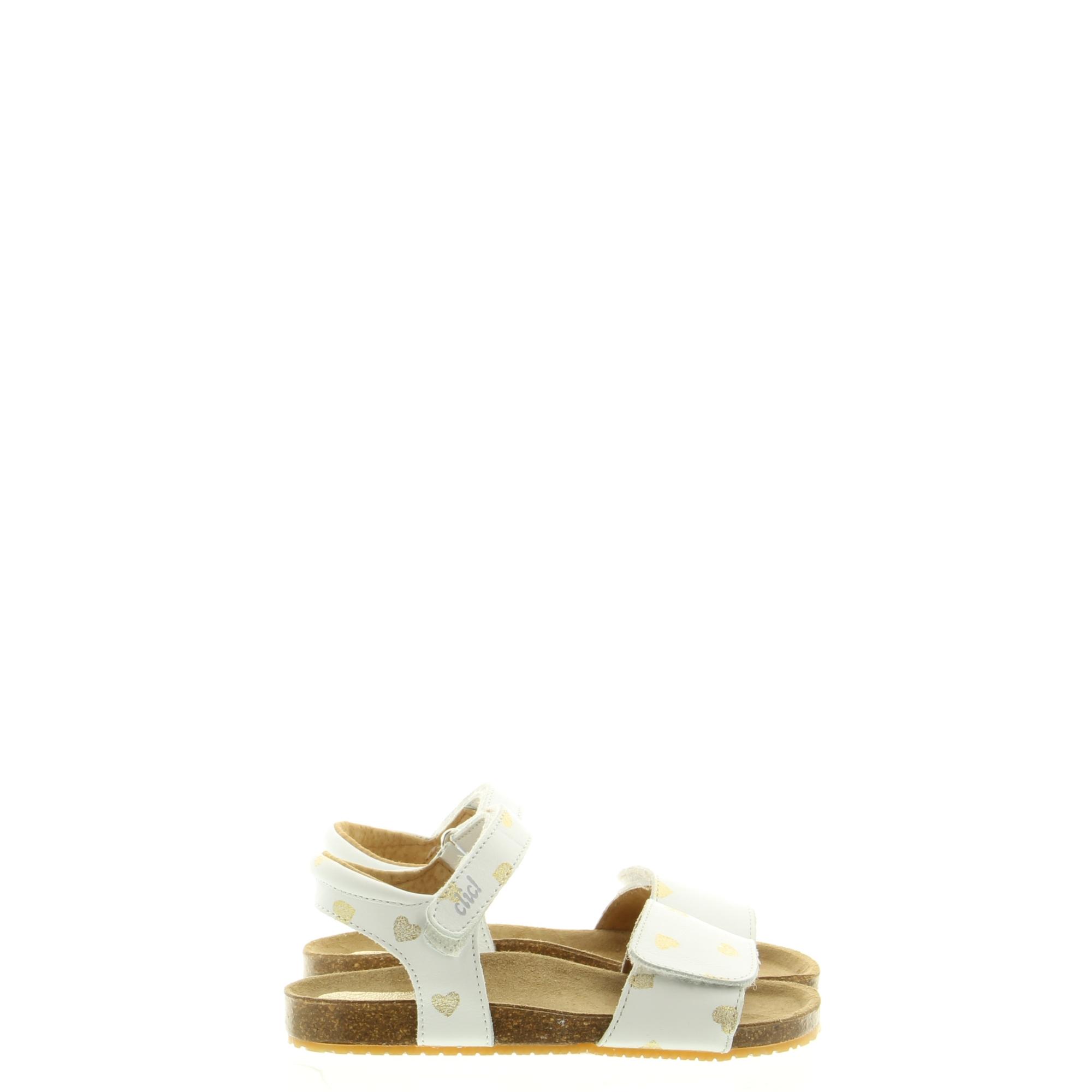 Clic Grass Oro-Blanco