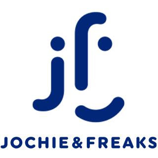 Freaks Jochie