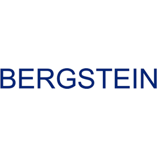 Bergstein