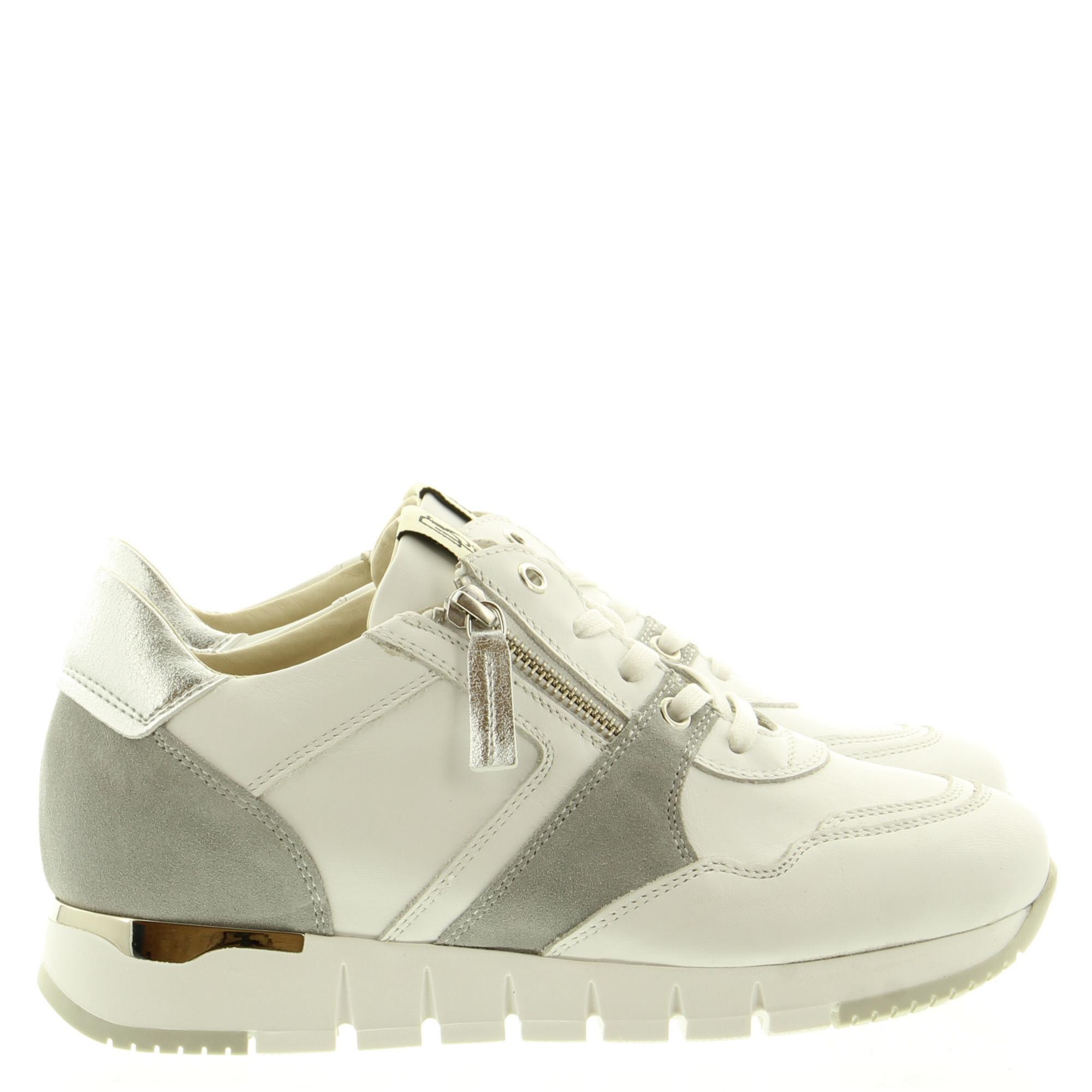 DL Sport 5031 02 bianco