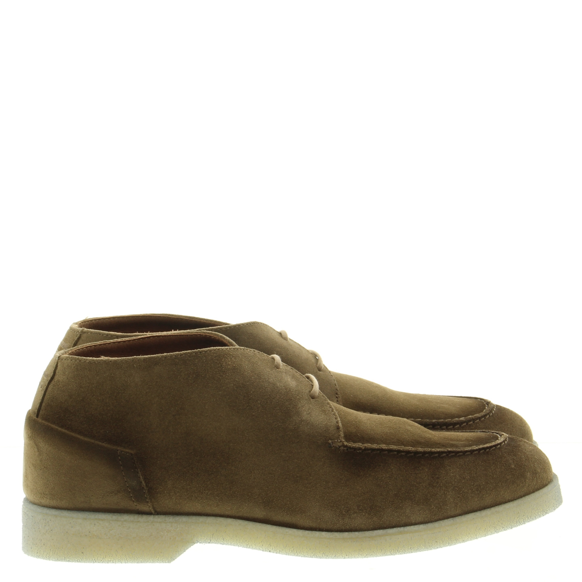 Greve 1166.04 Tufo 3099 Cocco Florence