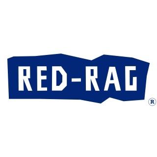 Red Rag