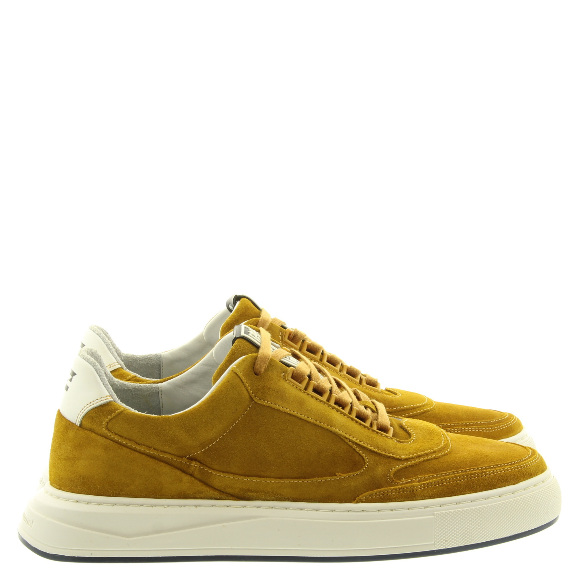 Floris van Bommel 16323 03 Yellow