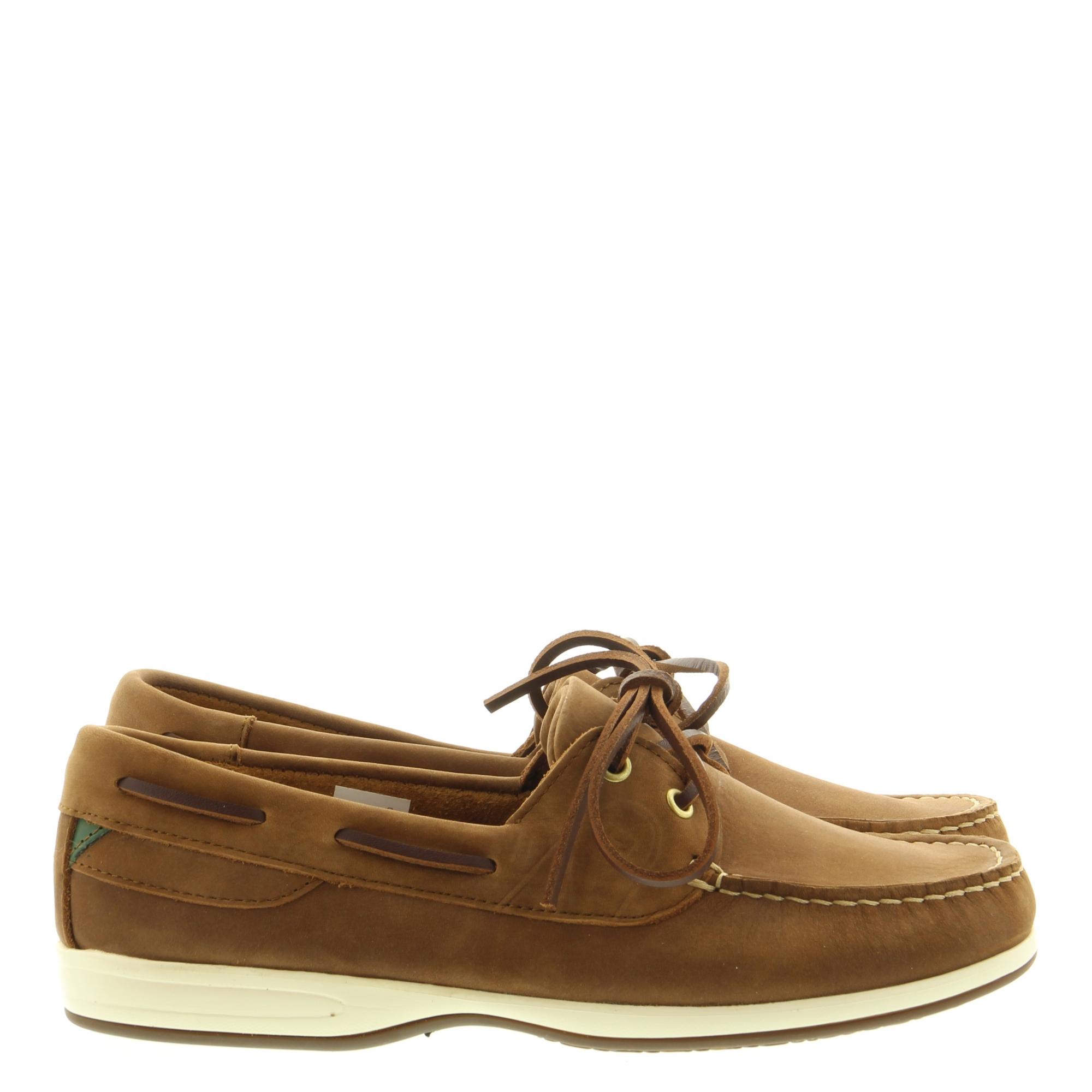 Dubarry 3737 Elba X LT 95 Brown