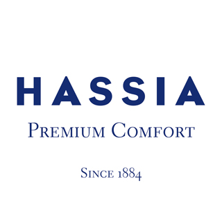 Hassia Shoes