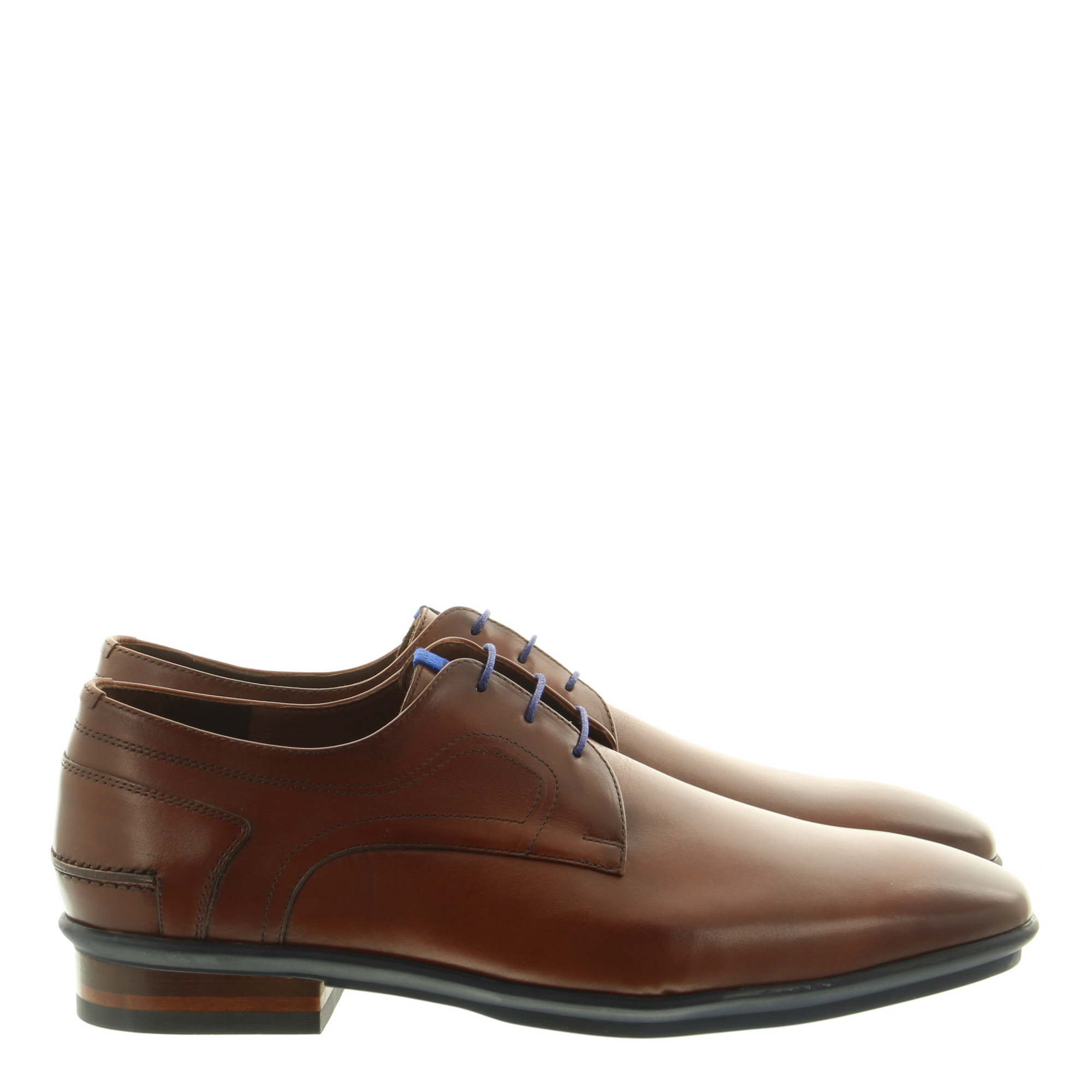 Floris van Bommel 18240 02 DarkCognac