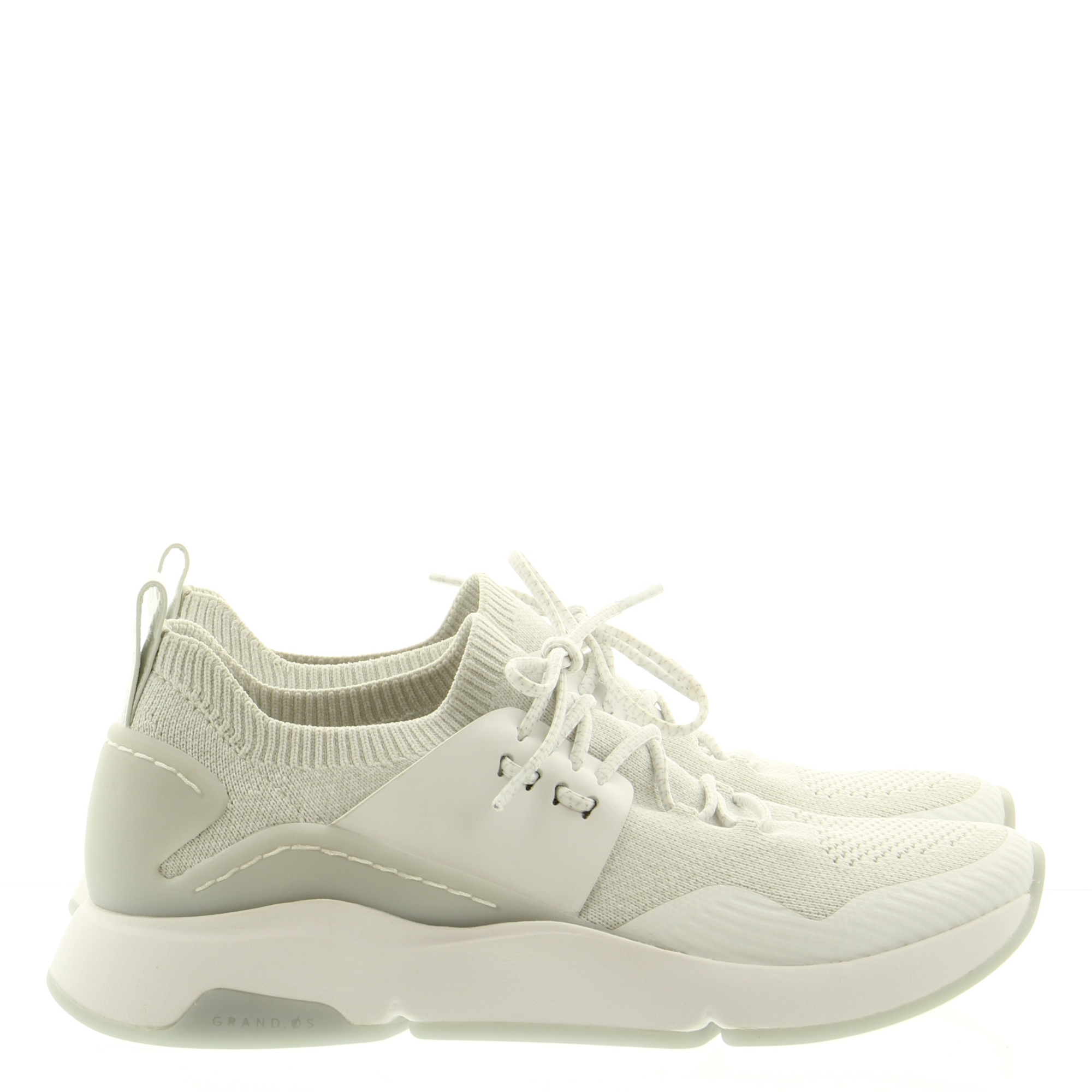 Cole Haan W13348 optic white