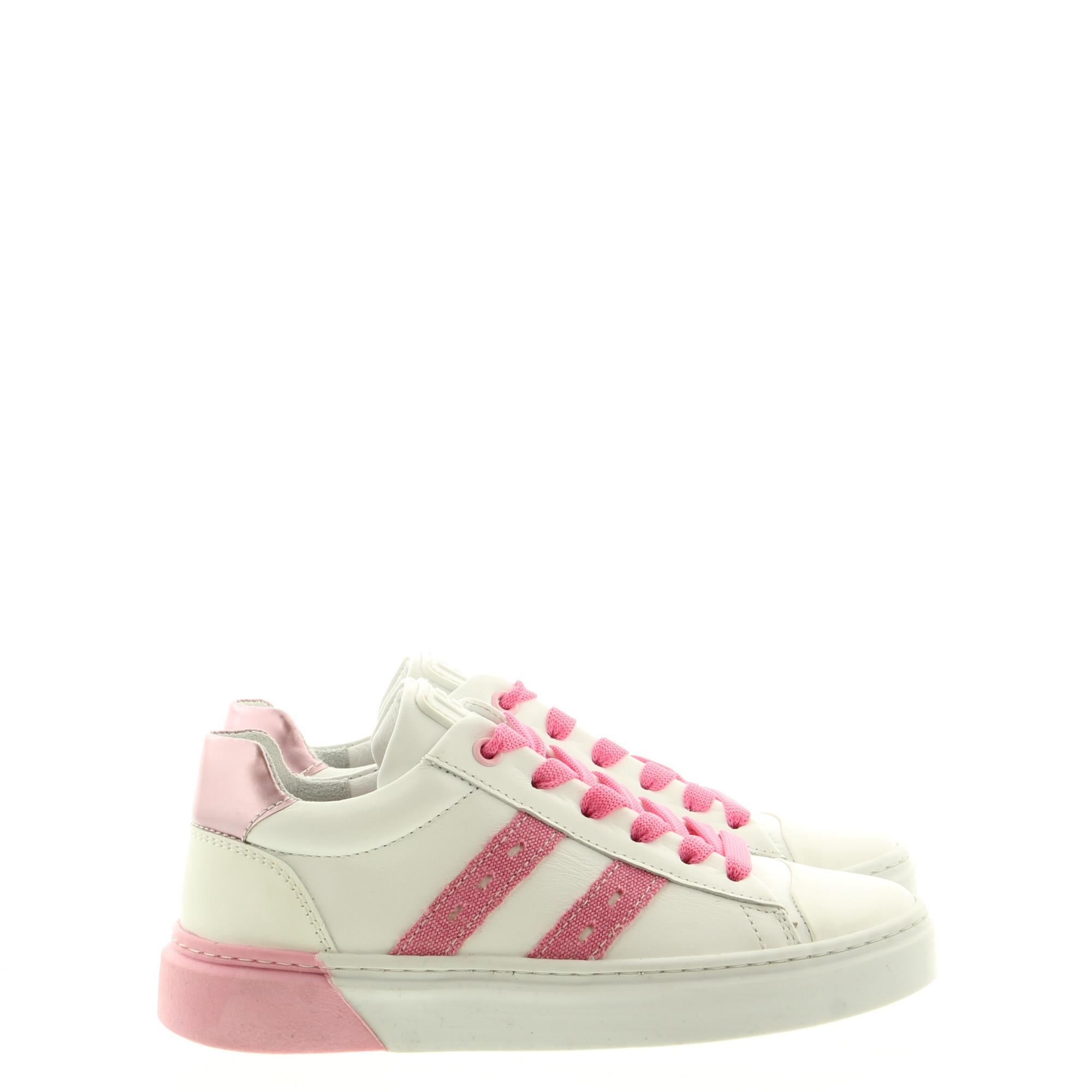 Freaks Jochie 21500 400 Pink