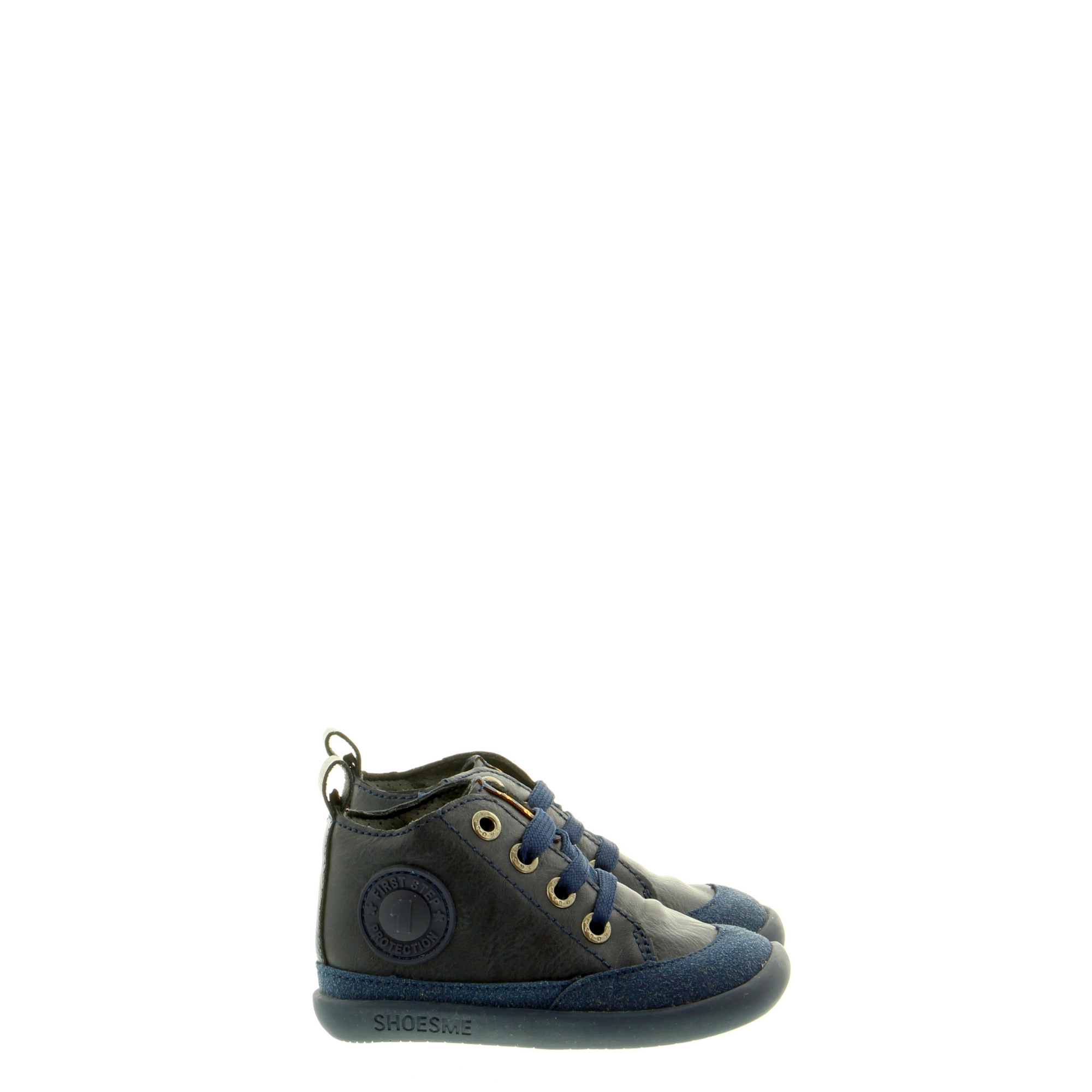 ShoesMe BF8W001-A Marino