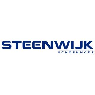 Steenwijk Schoenmode
